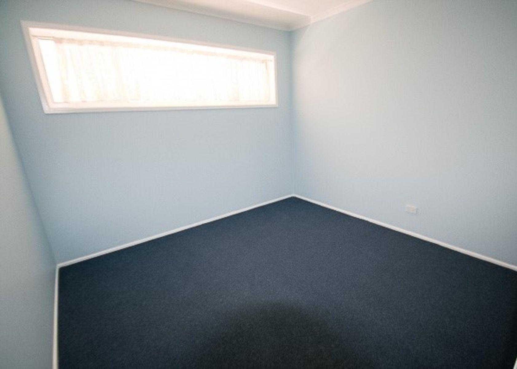 4 Bonney Street, Nambour, QLD 4560
