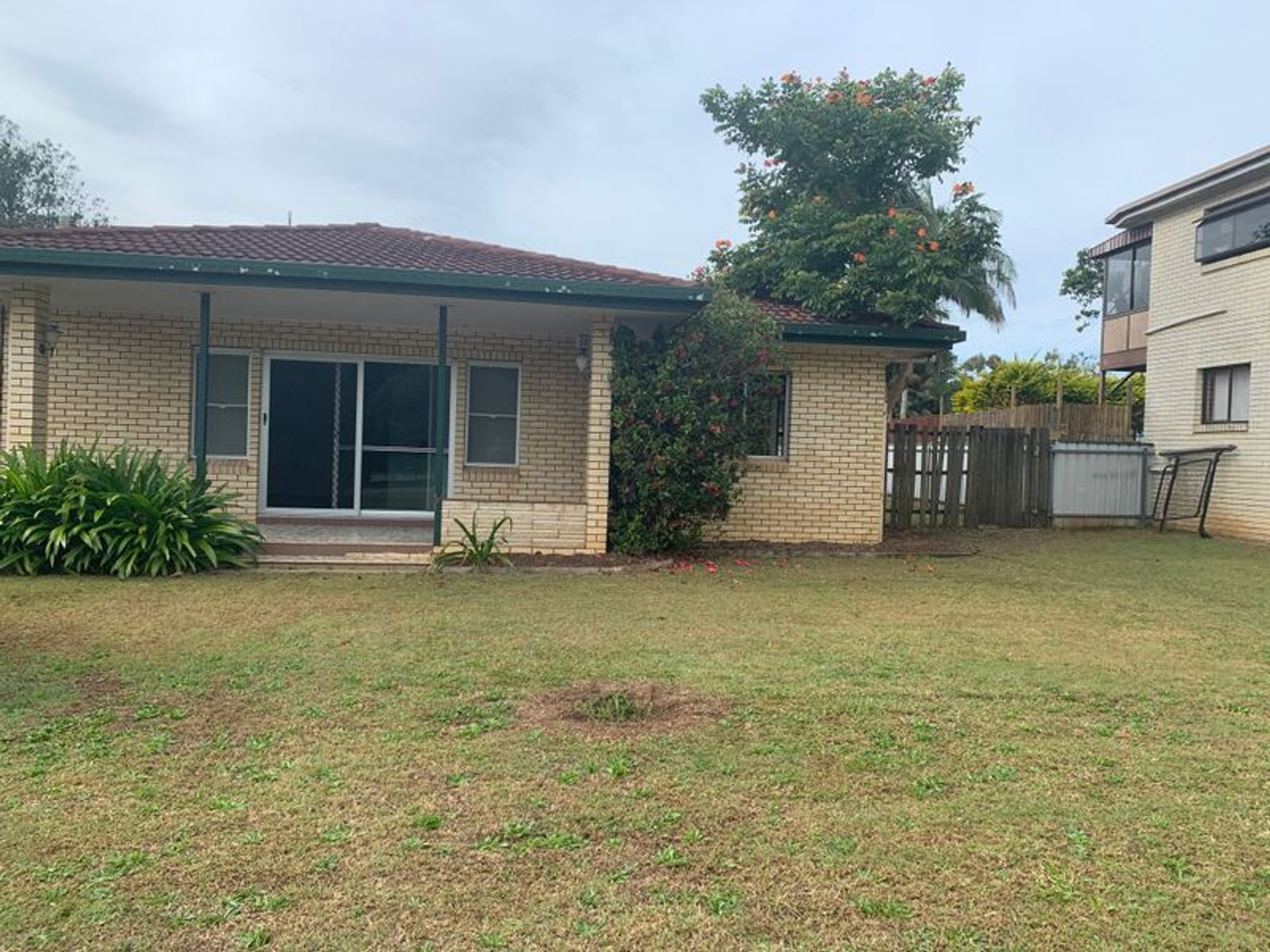 7 Coonowrin Road, Glass House Mountains, QLD 4518