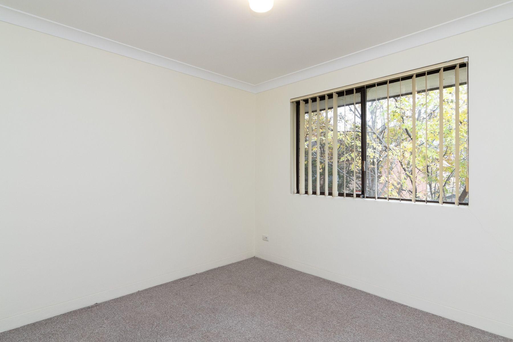 3/78-80 Union Road, Penrith, NSW 2750