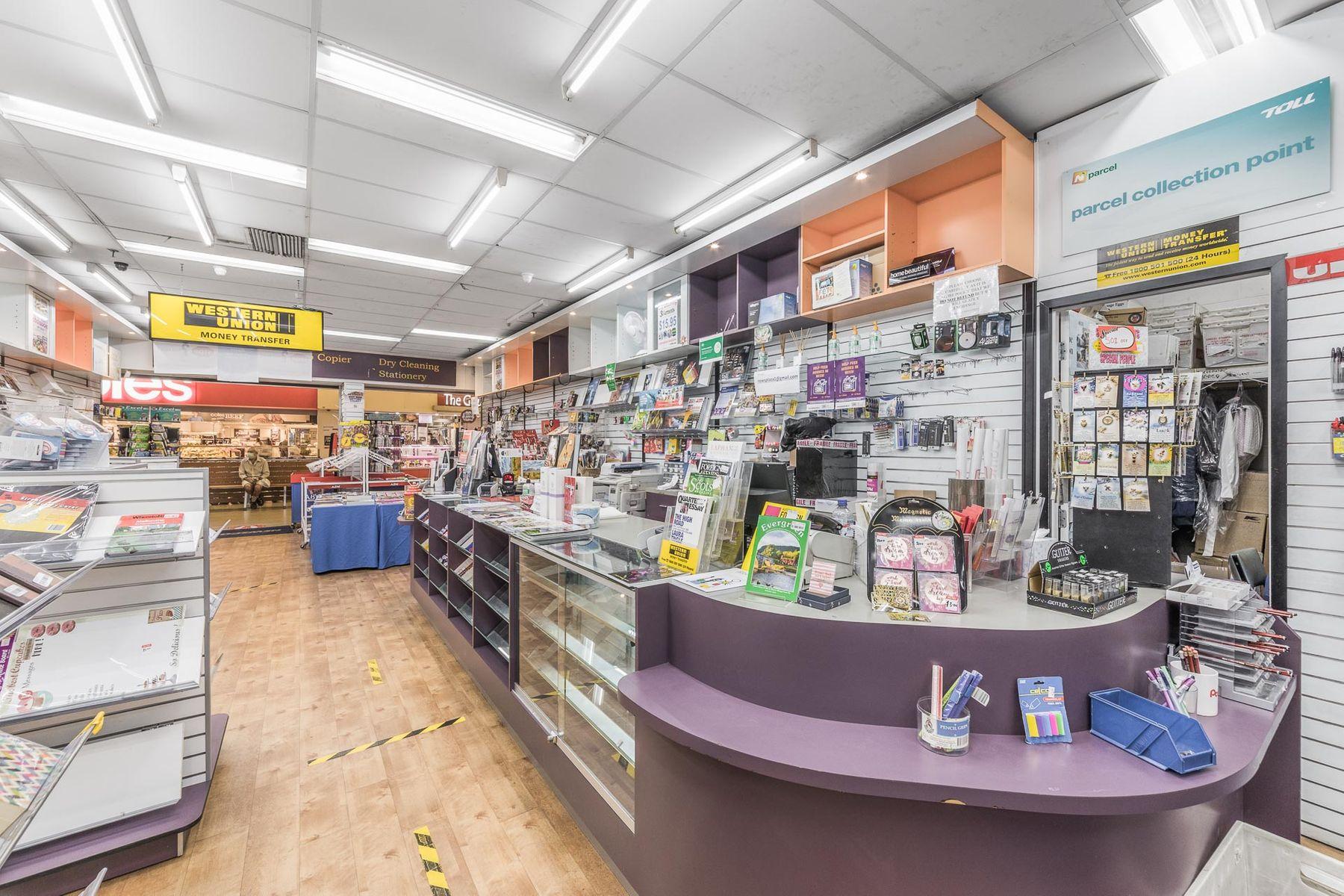 WEB   Shop 6   Northcote Plaze    2