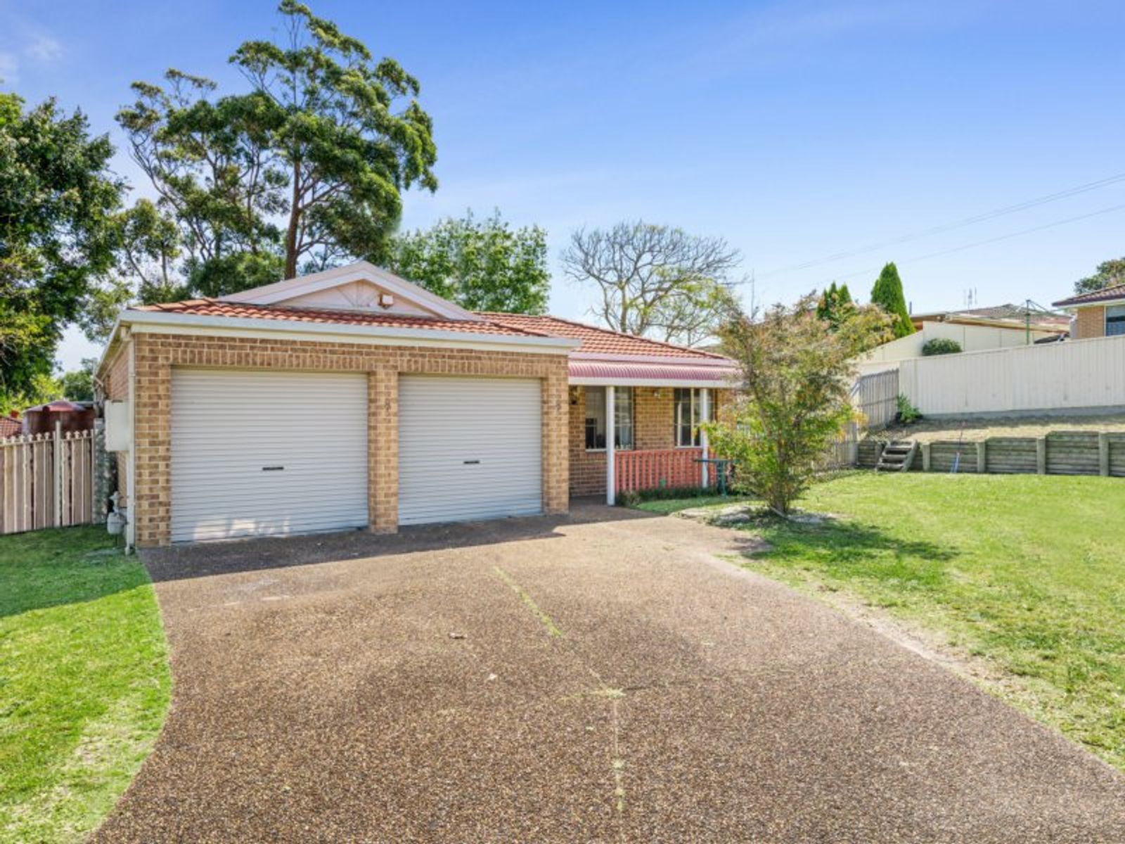 7 Elm Place, Blue Haven, NSW 2262