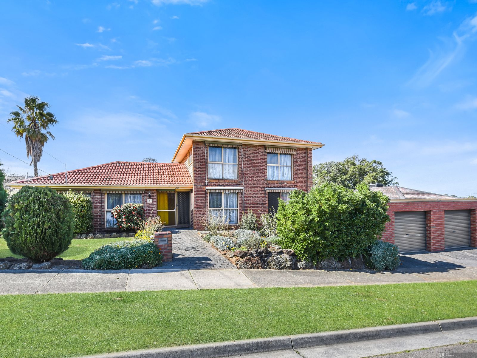 354 Police Road, Noble Park North, VIC 3174
