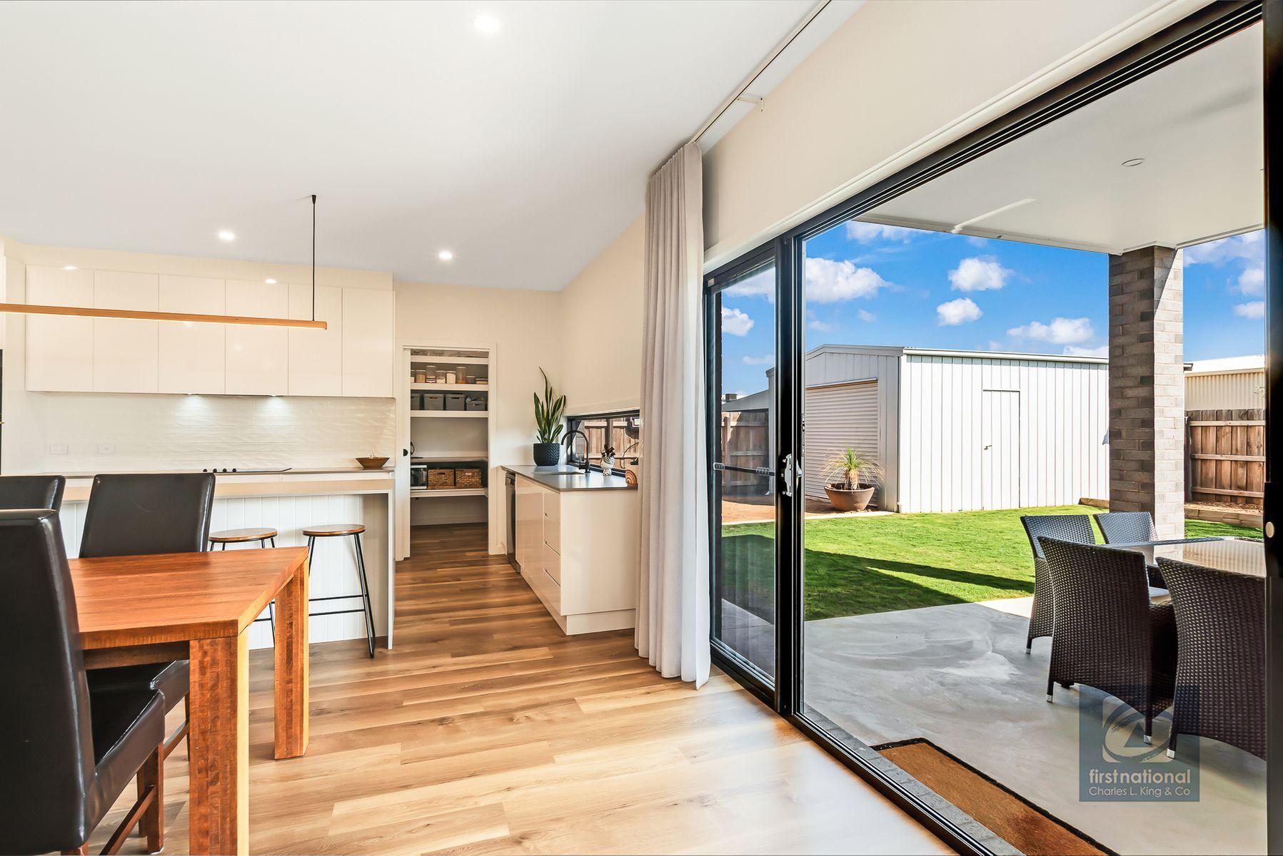 19  Marsanne Drive, Moama, NSW 2731