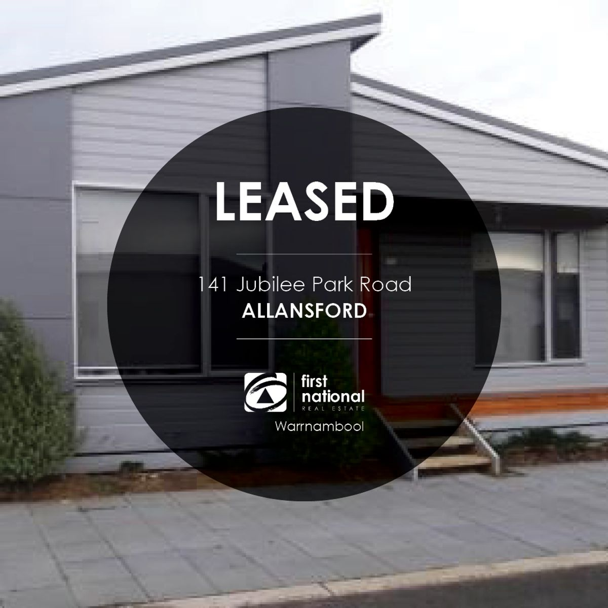 141/125 Jubilee Park Road, Allansford, VIC 3277