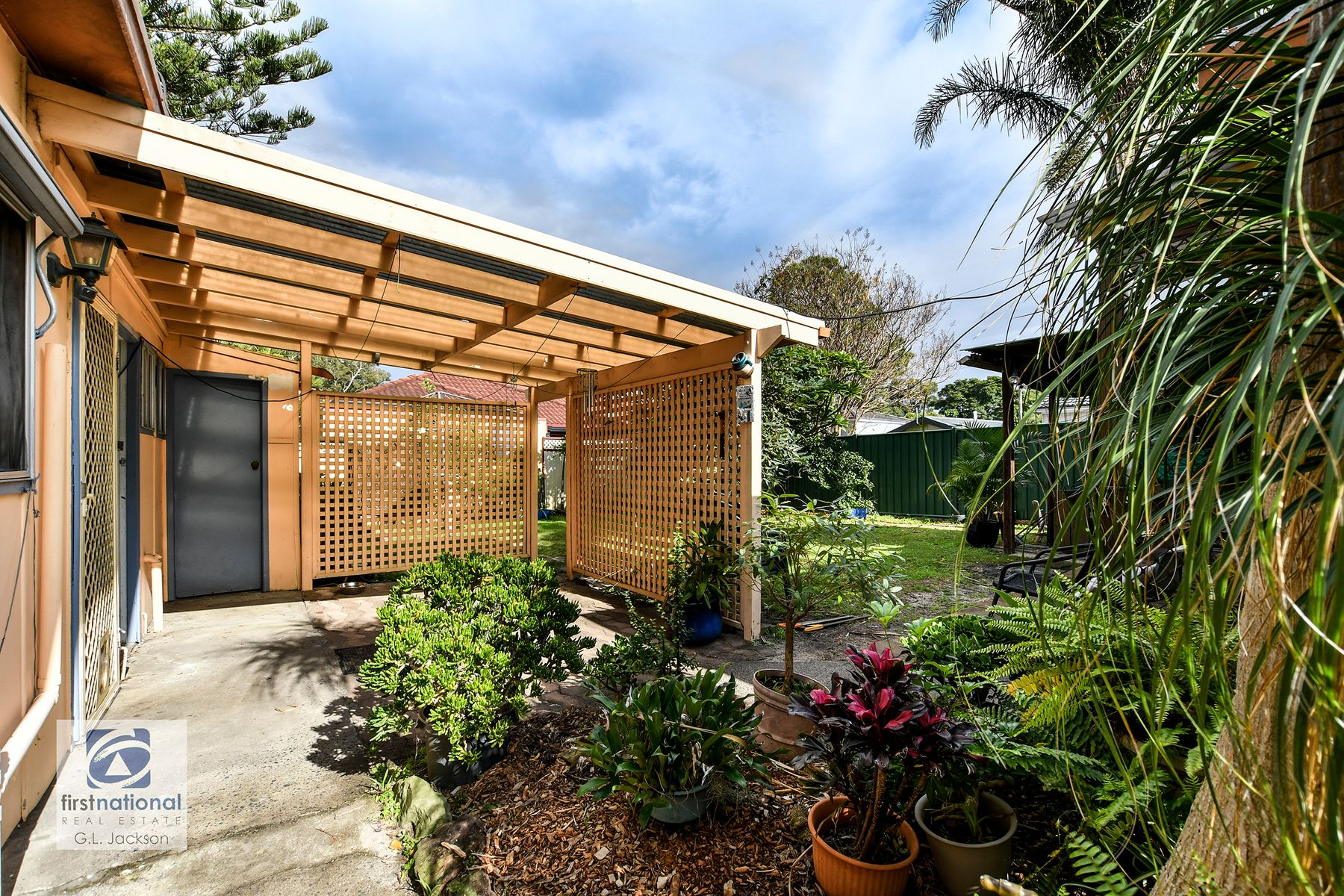 26 Warwick Street, Blackwall, NSW 2256