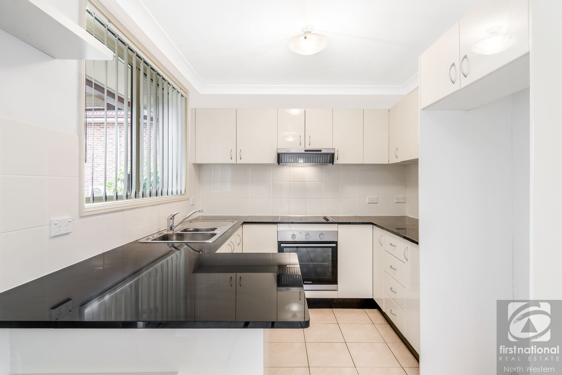 5/25-27 St Albans Road, Schofields, NSW 2762
