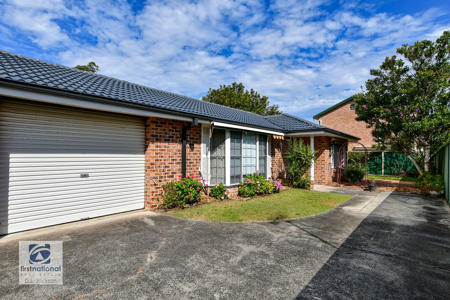 3/34 Flounder Road, Ettalong Beach, NSW 2257