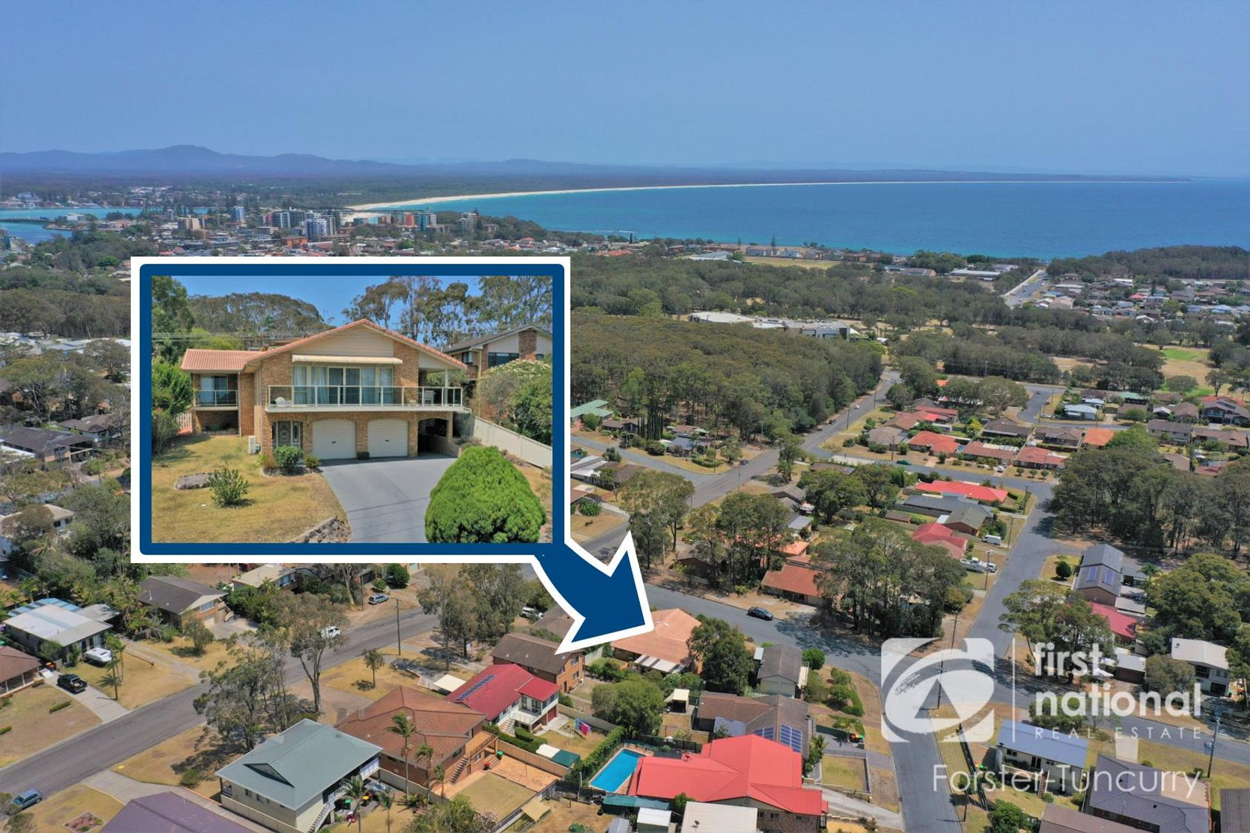 74 South Street, Forster, NSW 2428