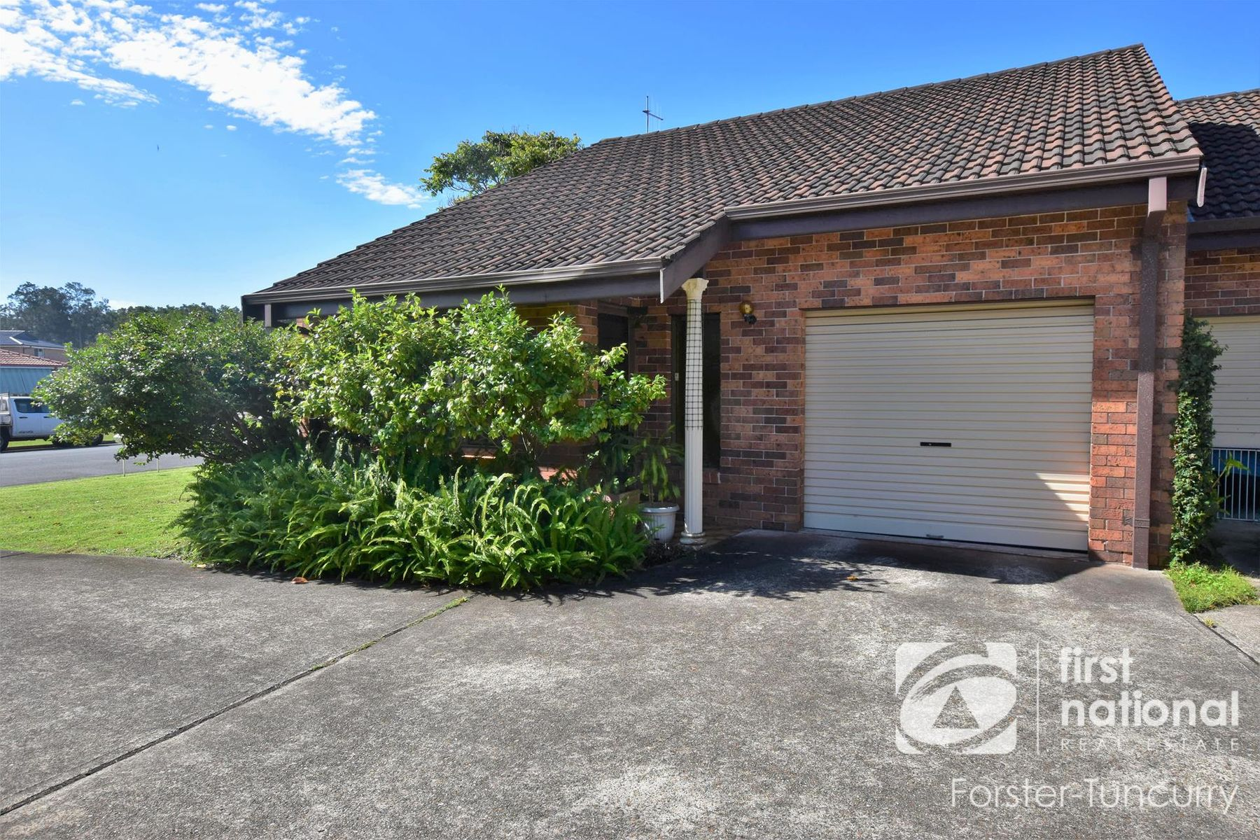 1/36 Regency Circuit, Tuncurry, NSW 2428