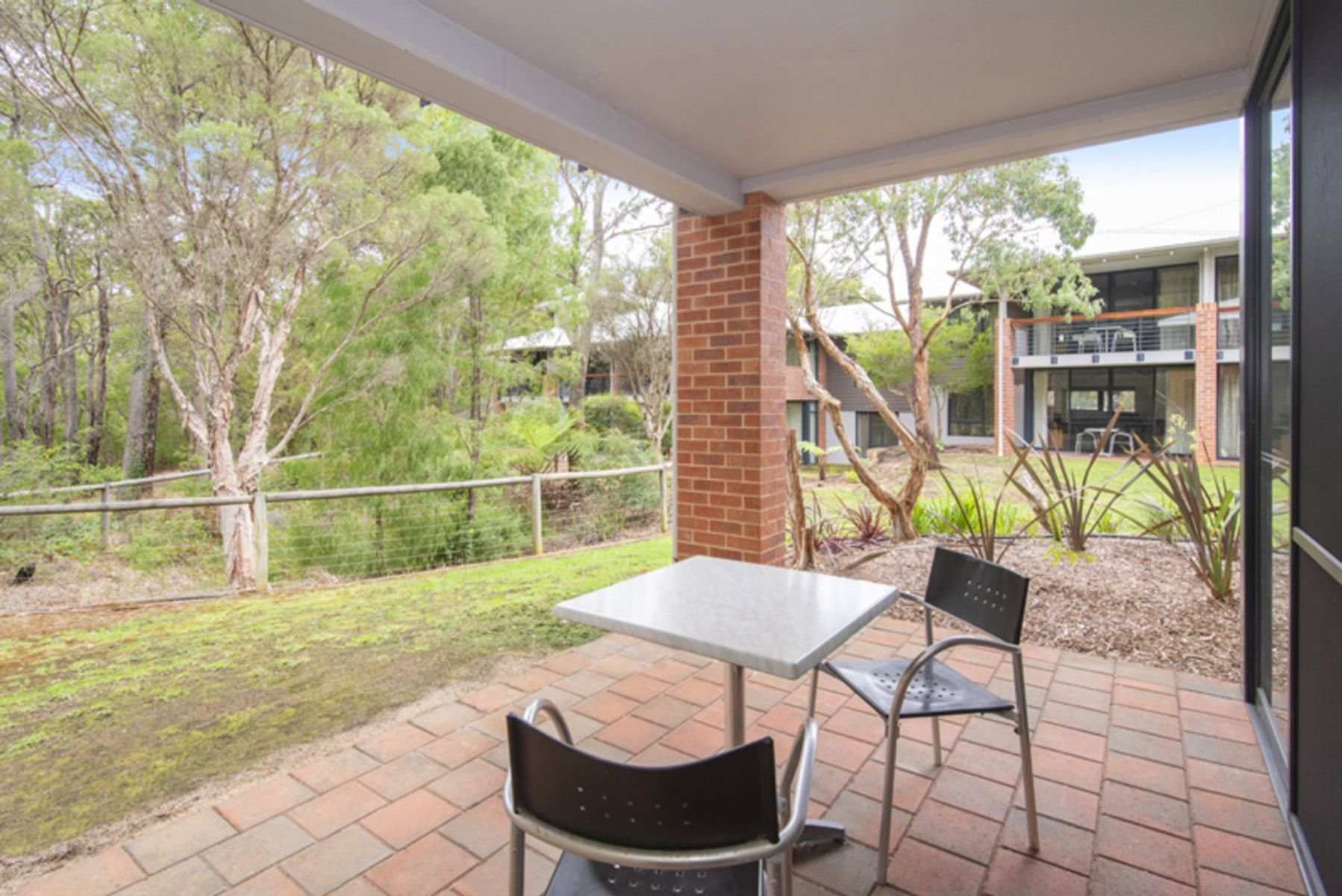 17/6 Tunbridge Street, Margaret River, WA 6285