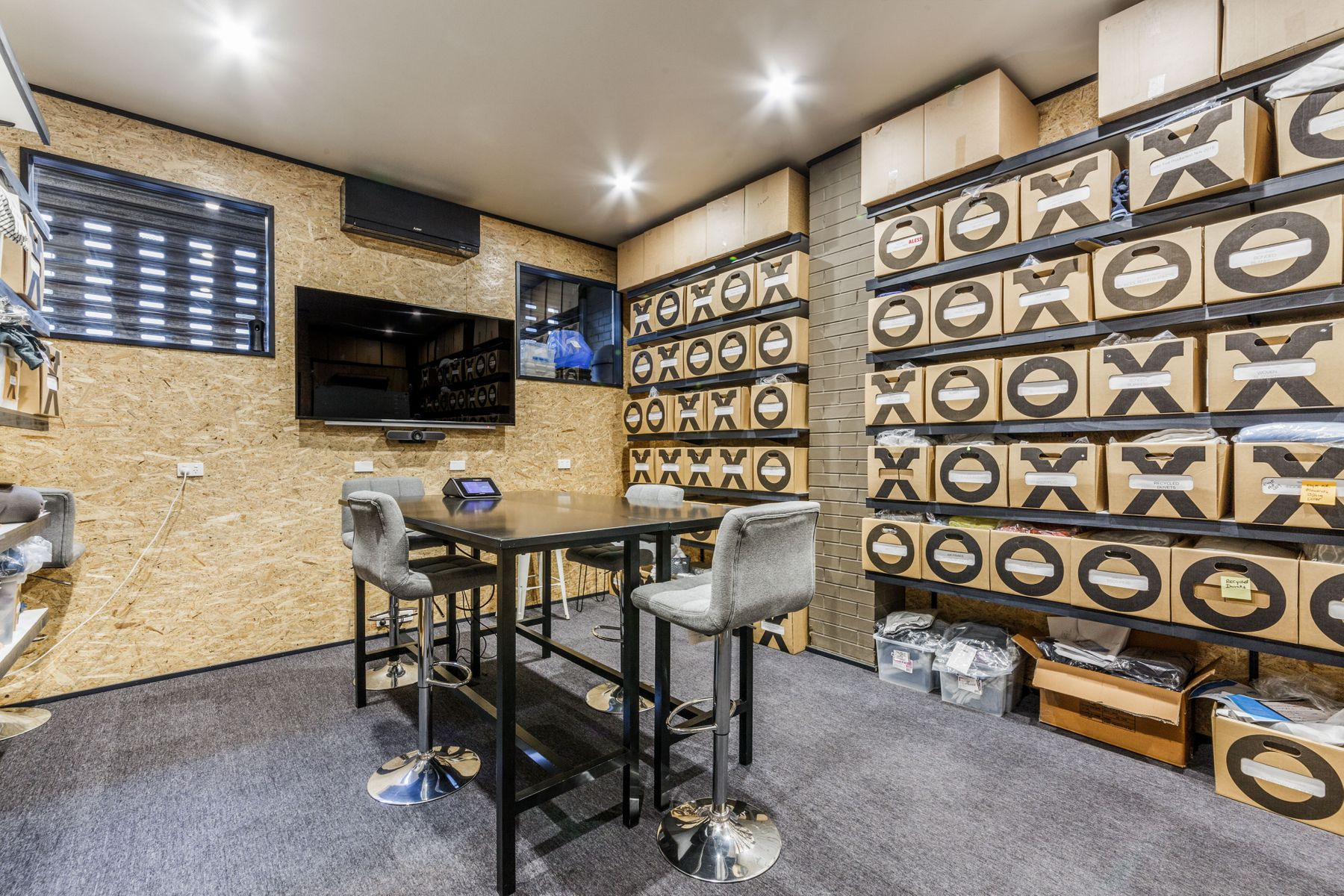 HighRes   16 Studley Street Abbotsford    1