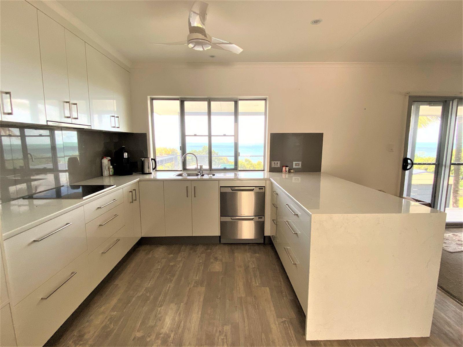 18 Ocean Drive, Ilbilbie, QLD 4738