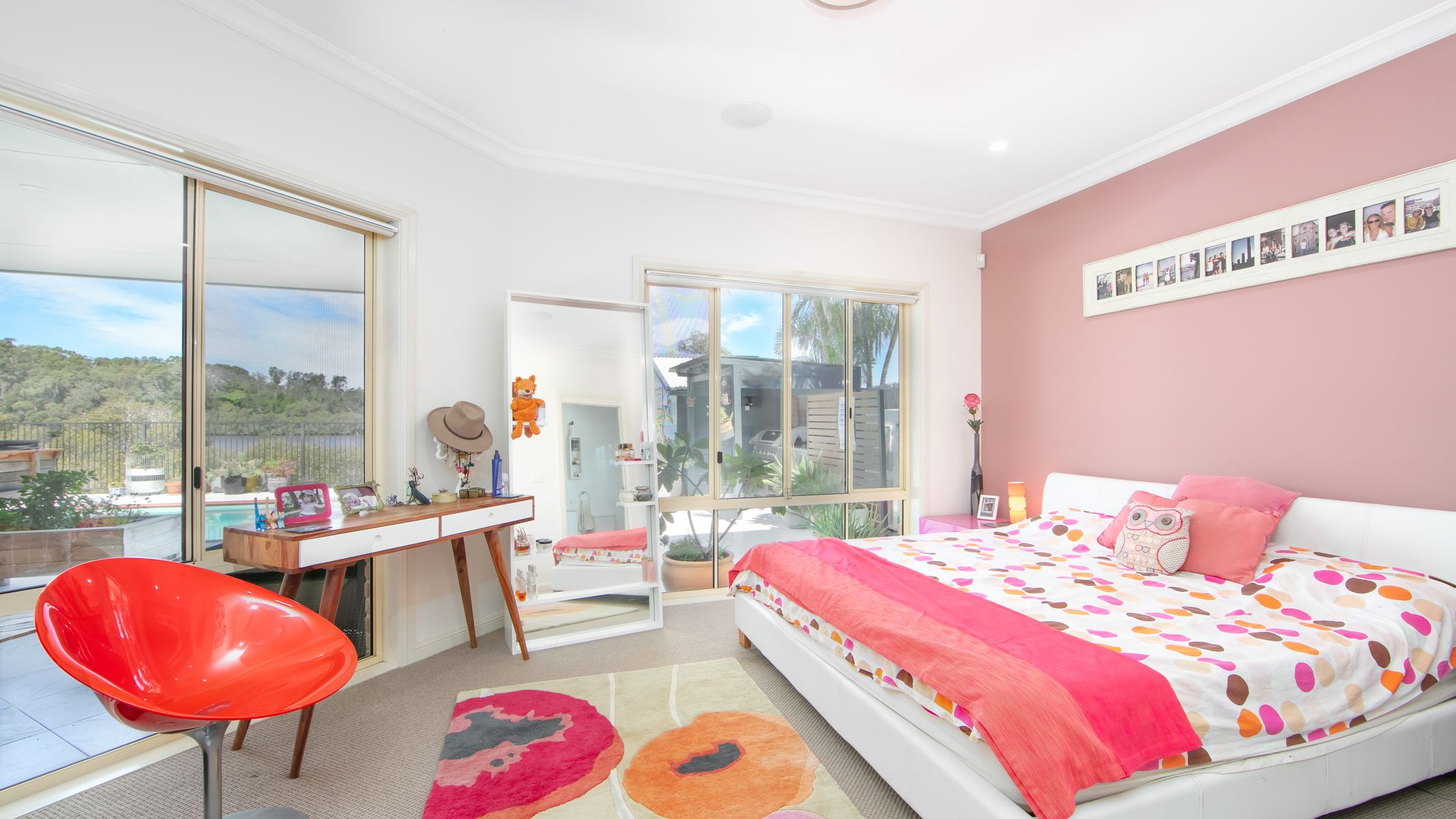16 Bayview Drive, Yamba, NSW 2464