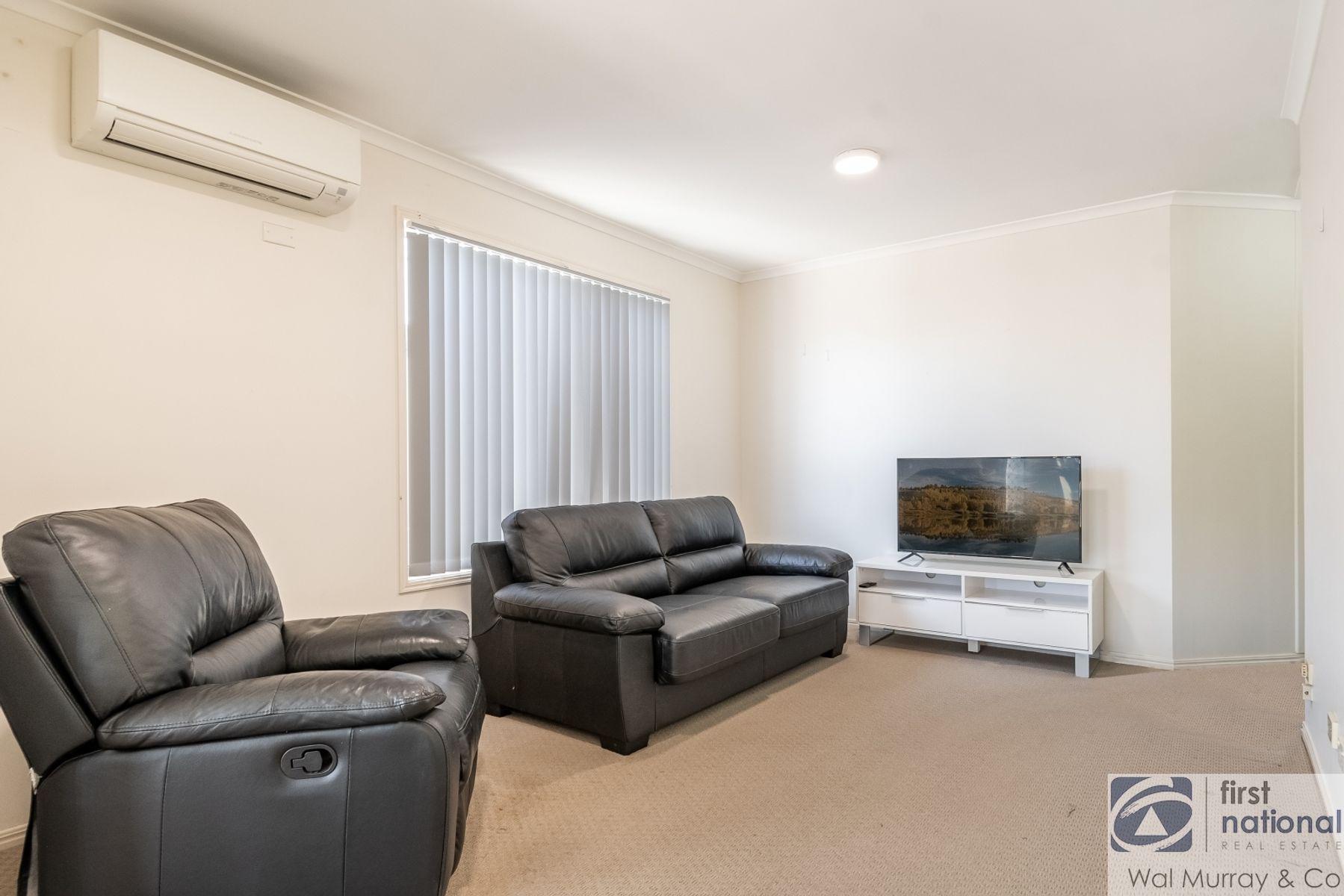 51/42 Southern Cross Drive, Ballina, NSW 2478