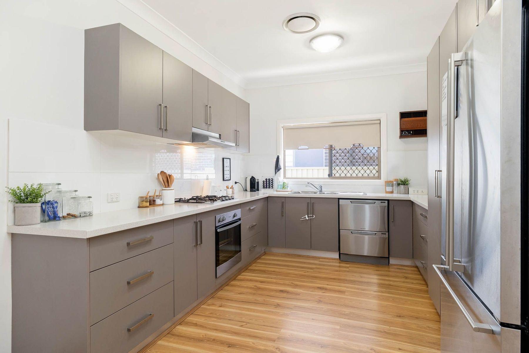 19 Bowden Street, Merrylands, NSW 2160