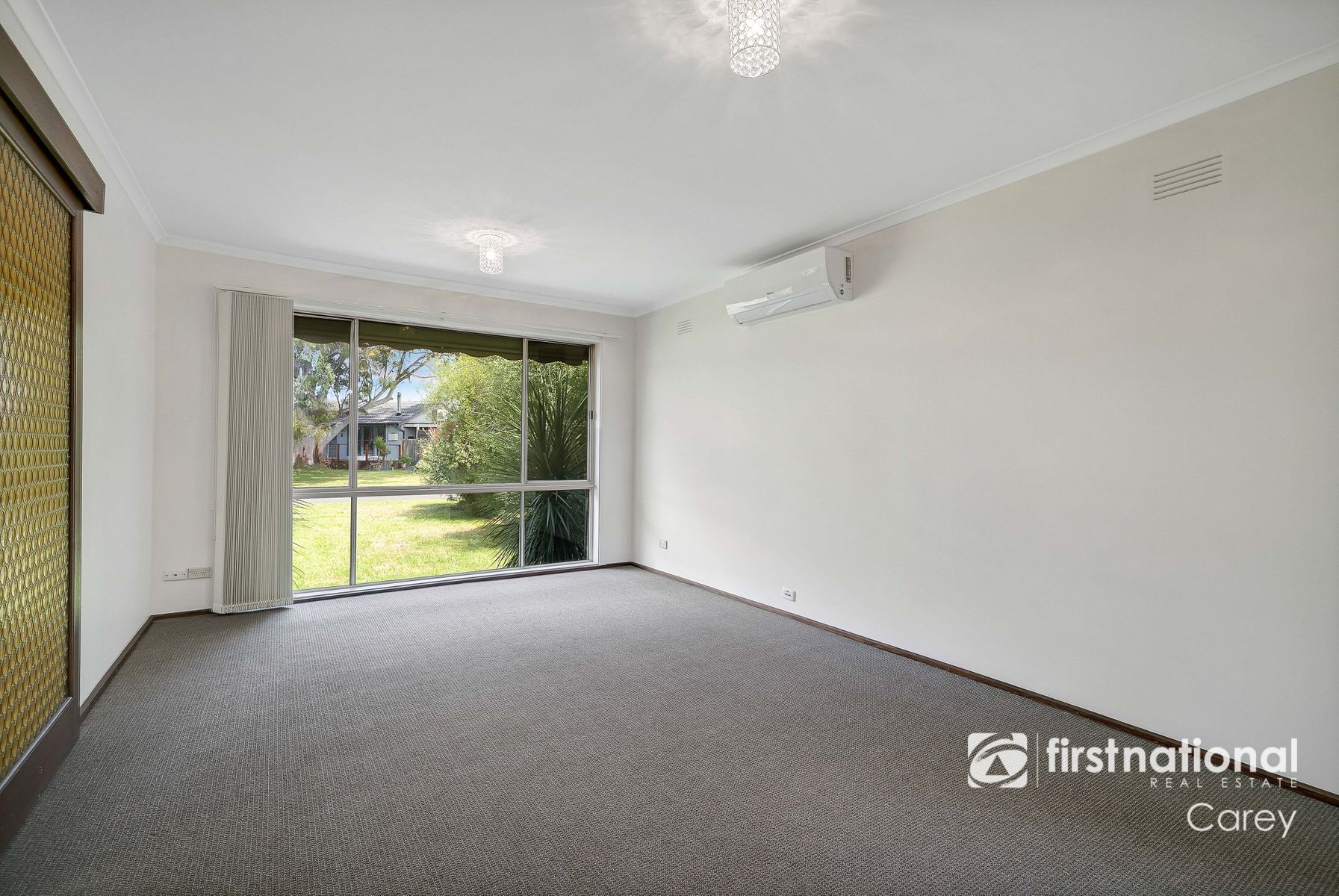 8 Lime Crescent, Lara, VIC 3212