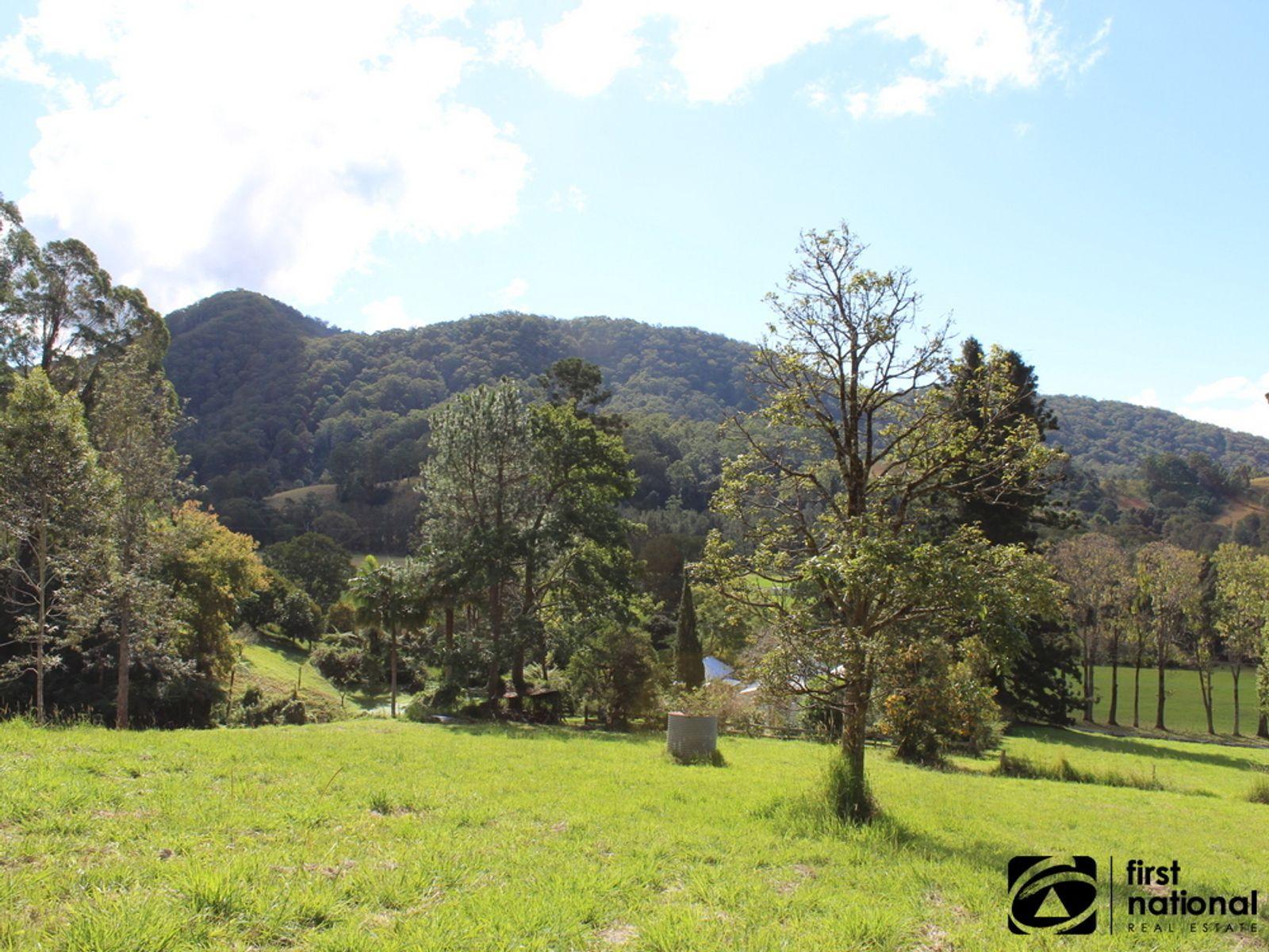 265C Dairyville Road, Upper Orara, NSW 2450