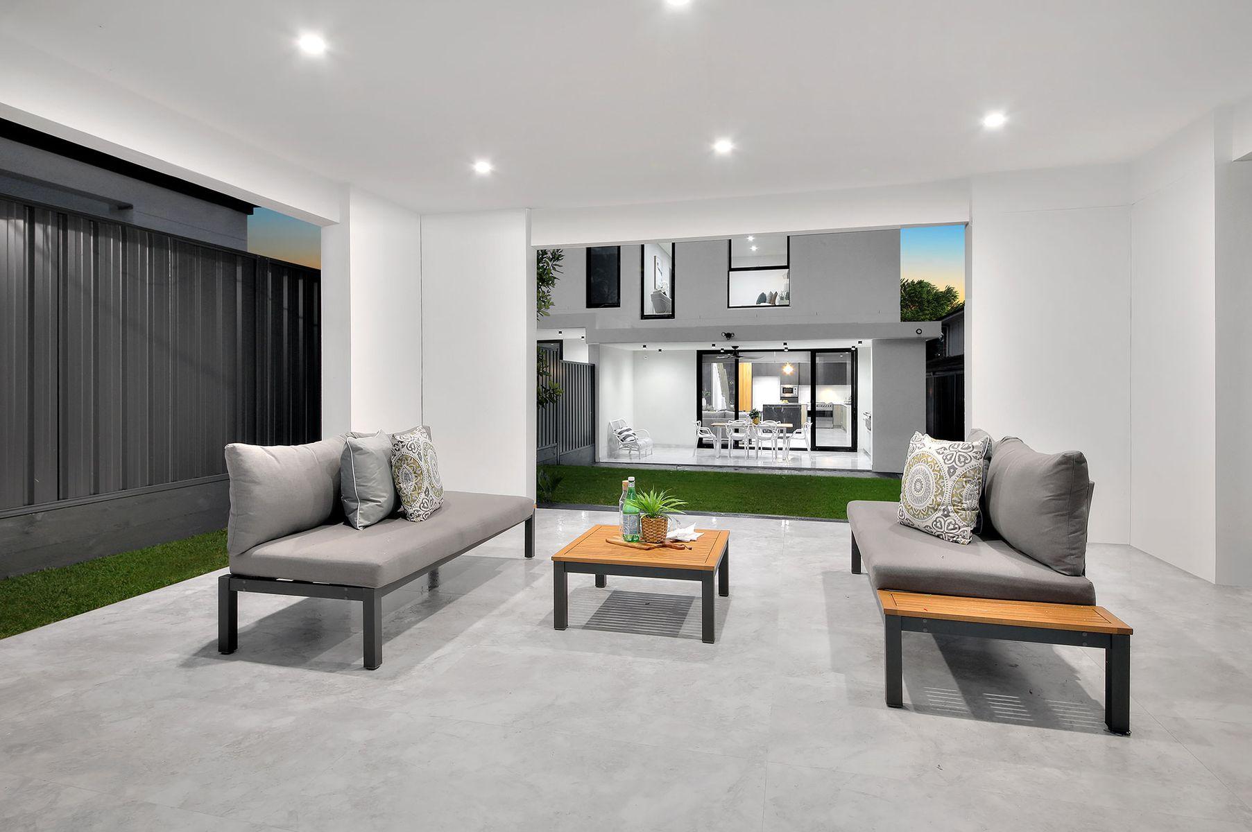 11 Vega Street, Revesby, NSW 2212