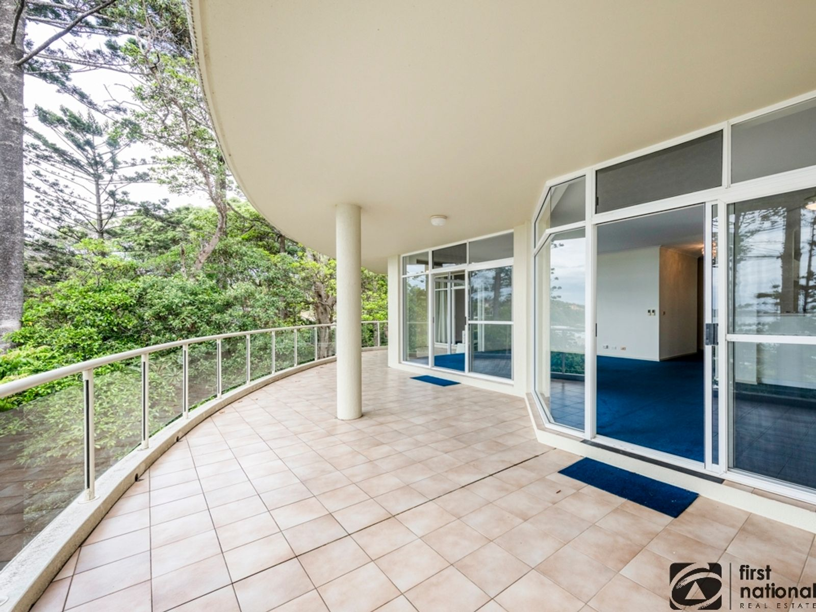 2/40 Solitary Islands Way, Sapphire Beach, NSW 2450