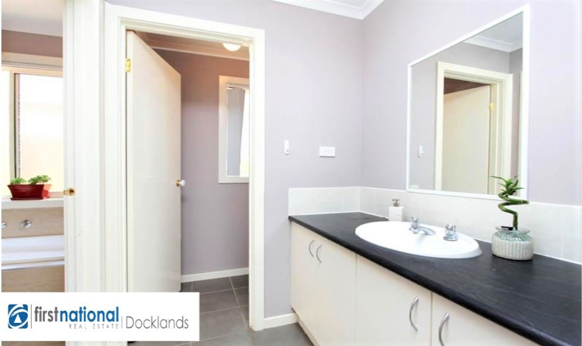 21 Woodland Rise, Harkness, VIC 3337