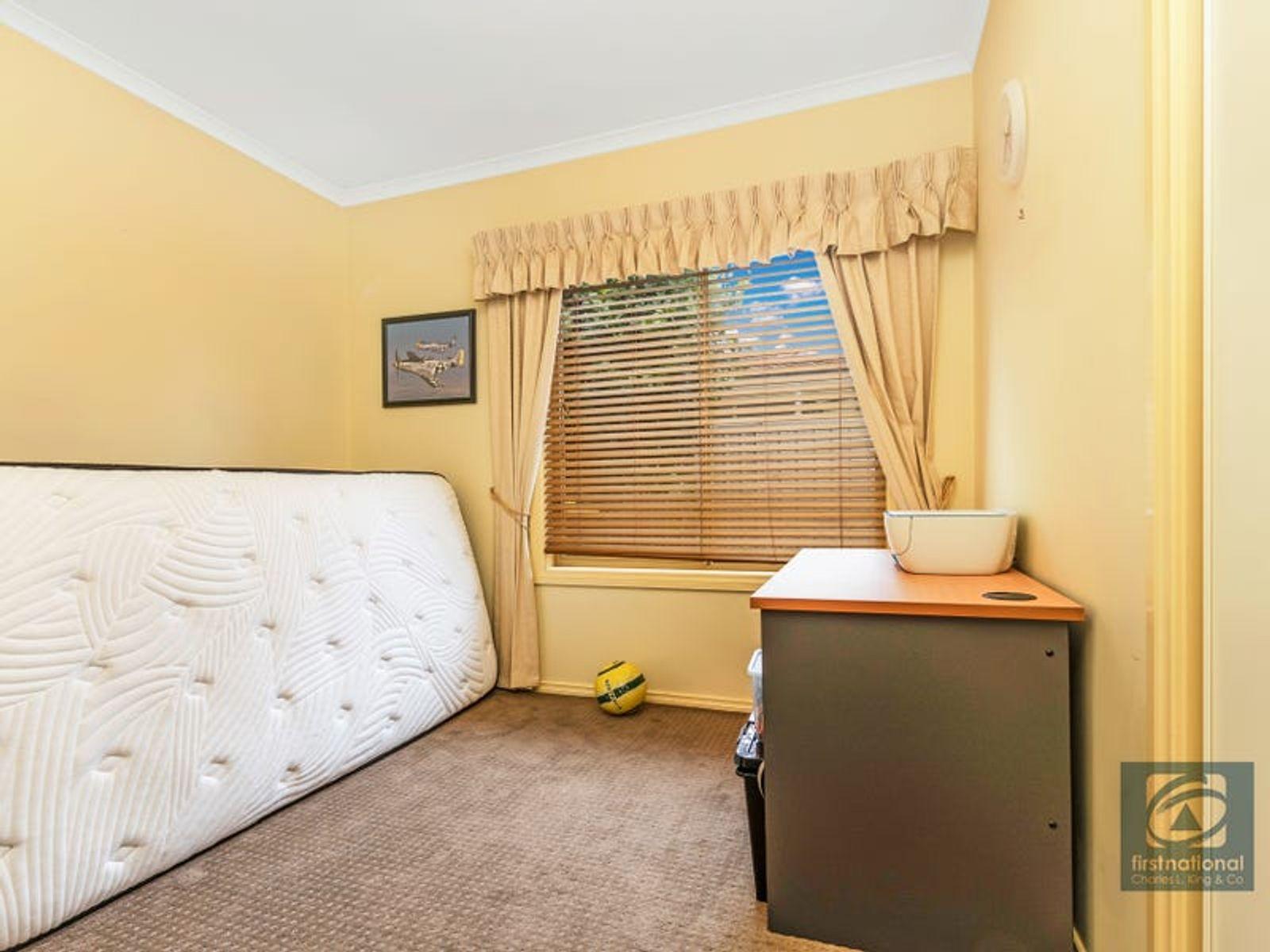24 Maiden Street, Moama, NSW 2731