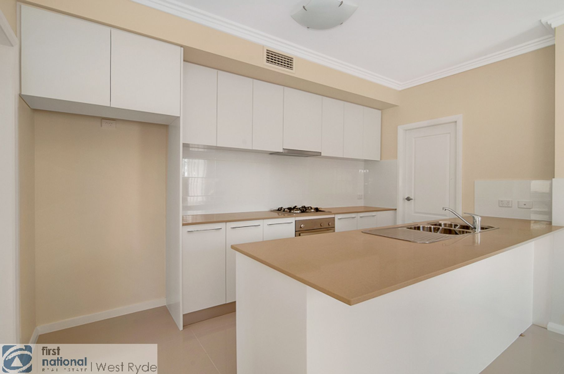 25 Flinders Street, Ermington, NSW 2115