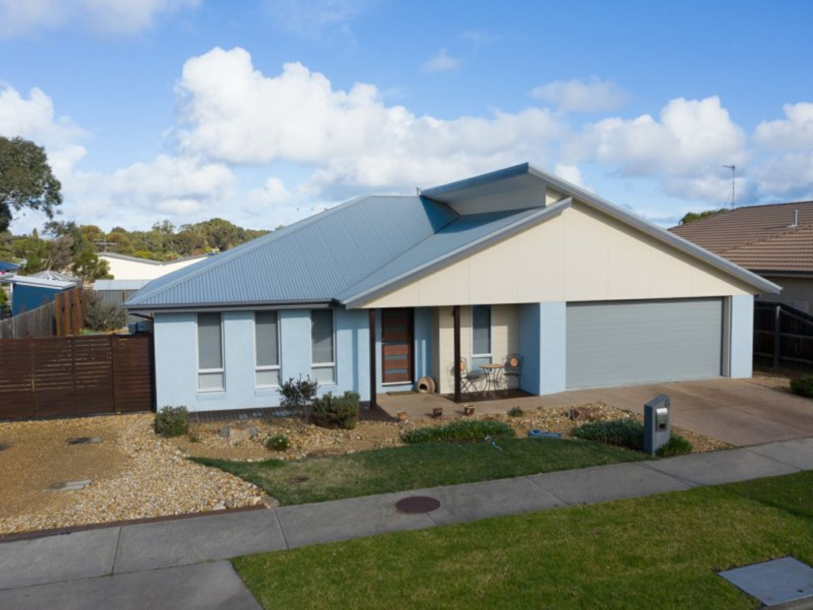 6 Honeyeater Circuit, Inverloch, VIC 3996
