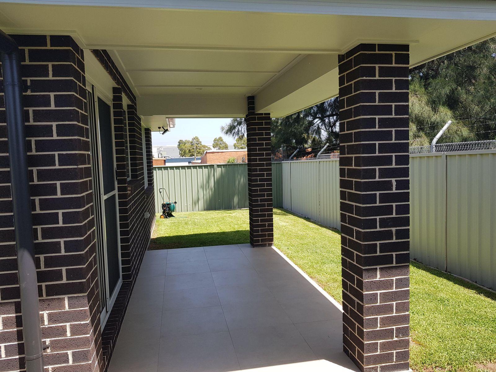 15a  Facey Crescent, Lurnea, NSW 2170
