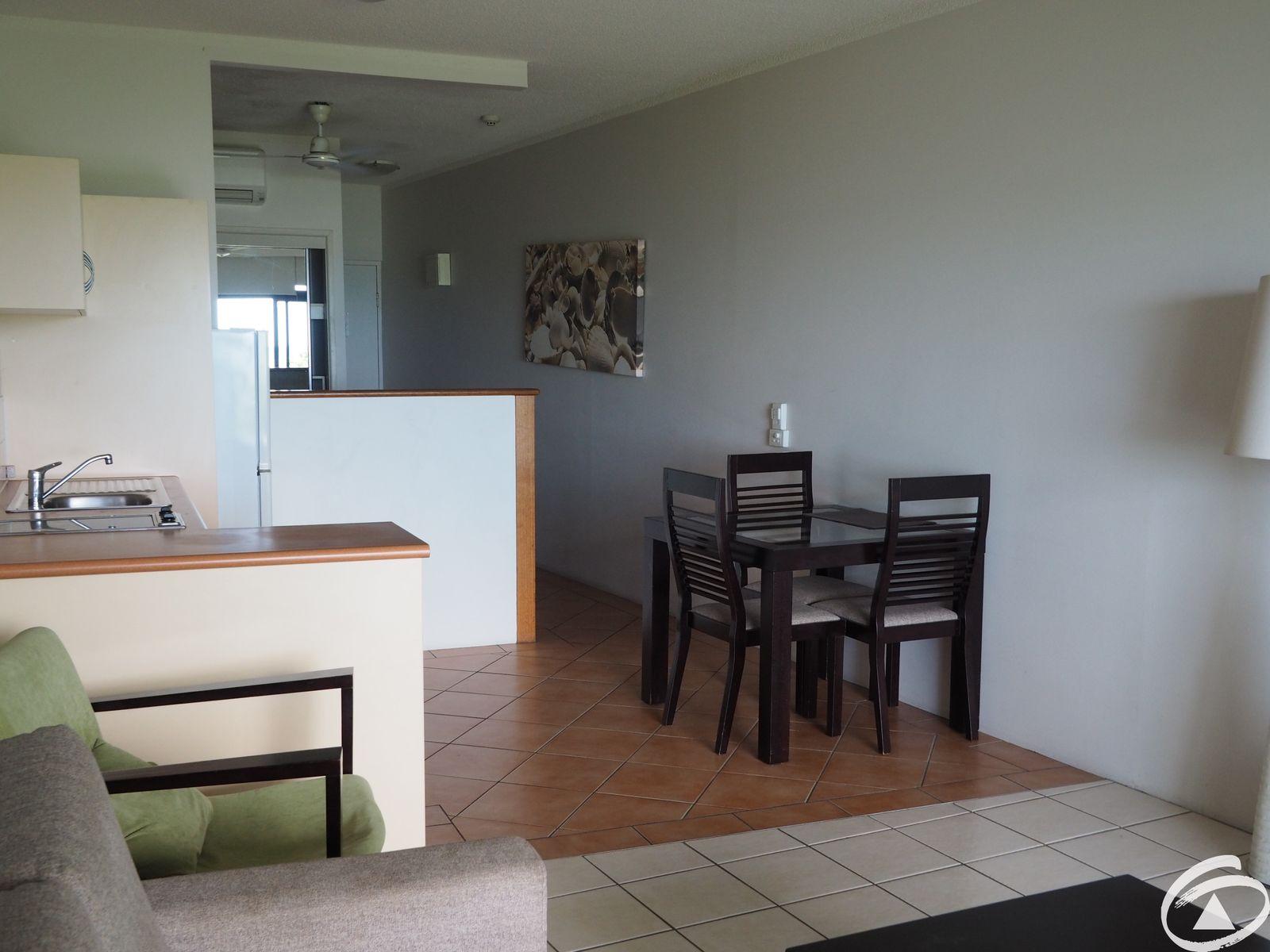 206/92 Moore Street, Trinity Beach, QLD 4879