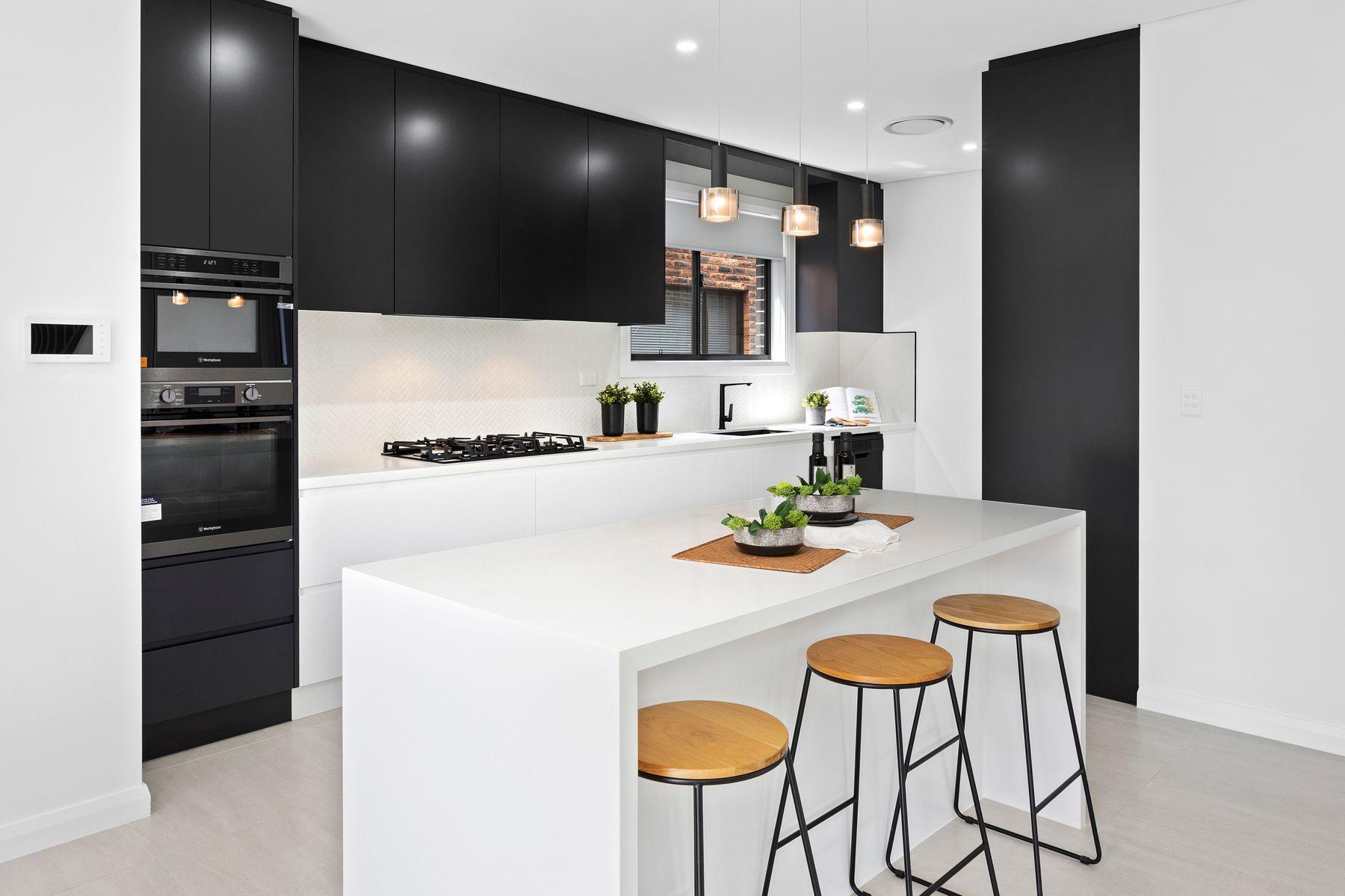 1 Heath Lane, Ryde, NSW 2112