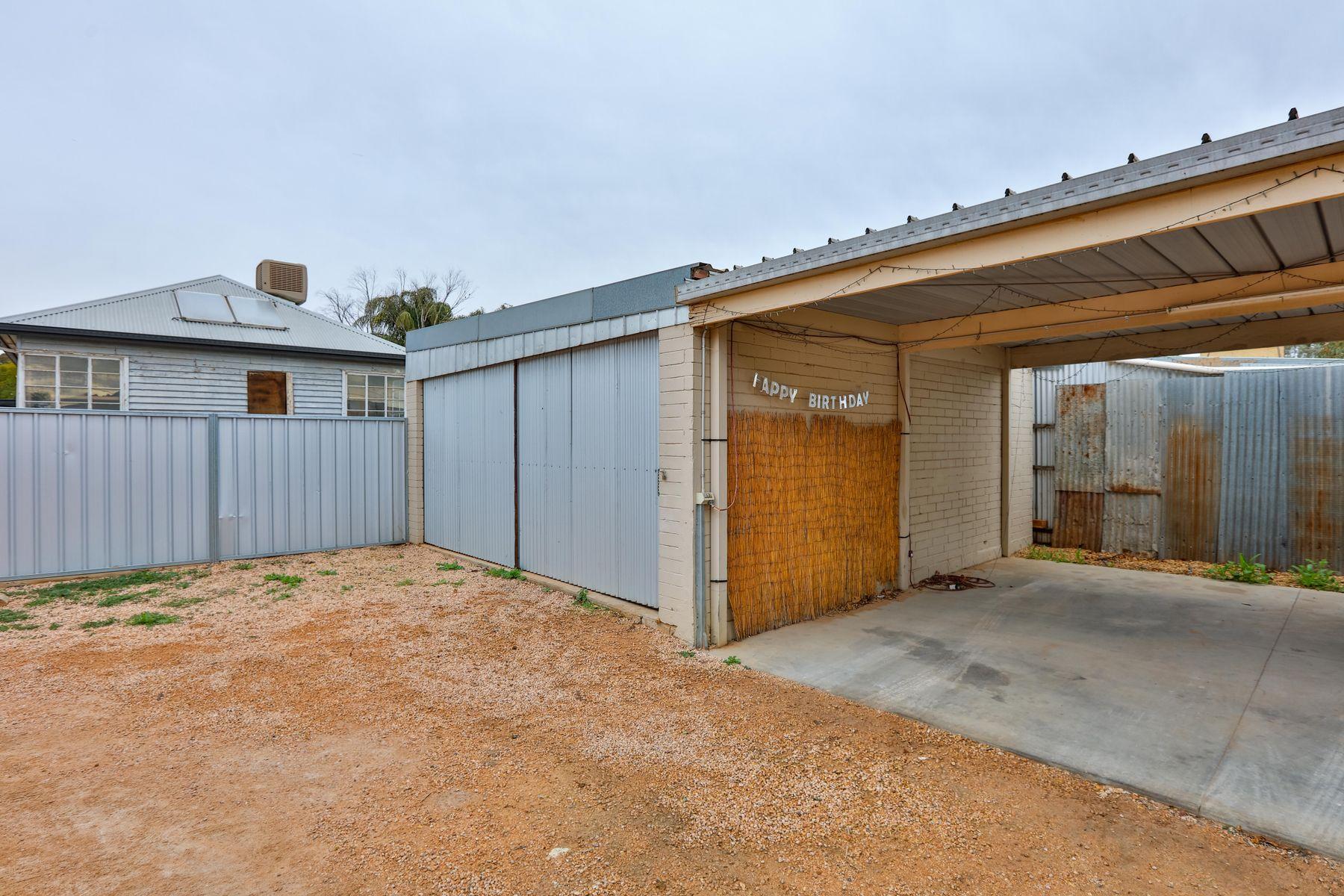 2 Ward Lane, Mildura, VIC 3500