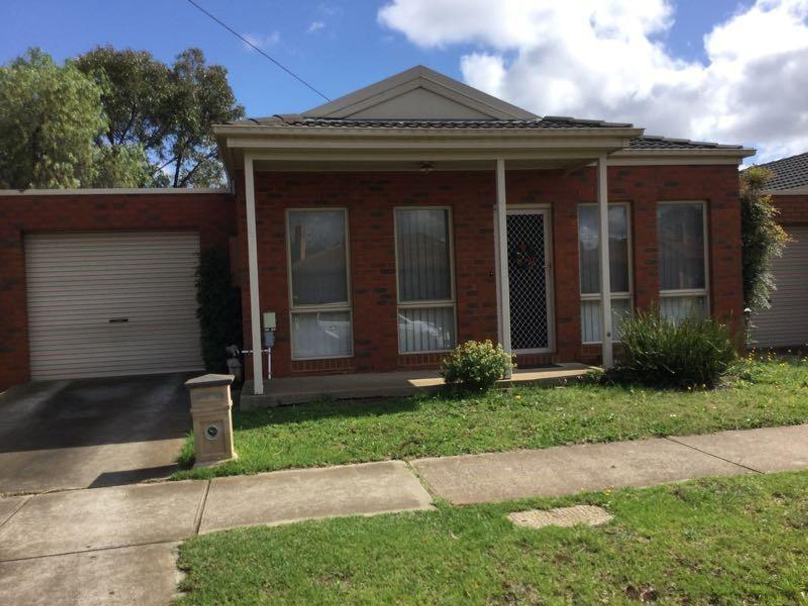 147 Shaws Road, Werribee, VIC 3030