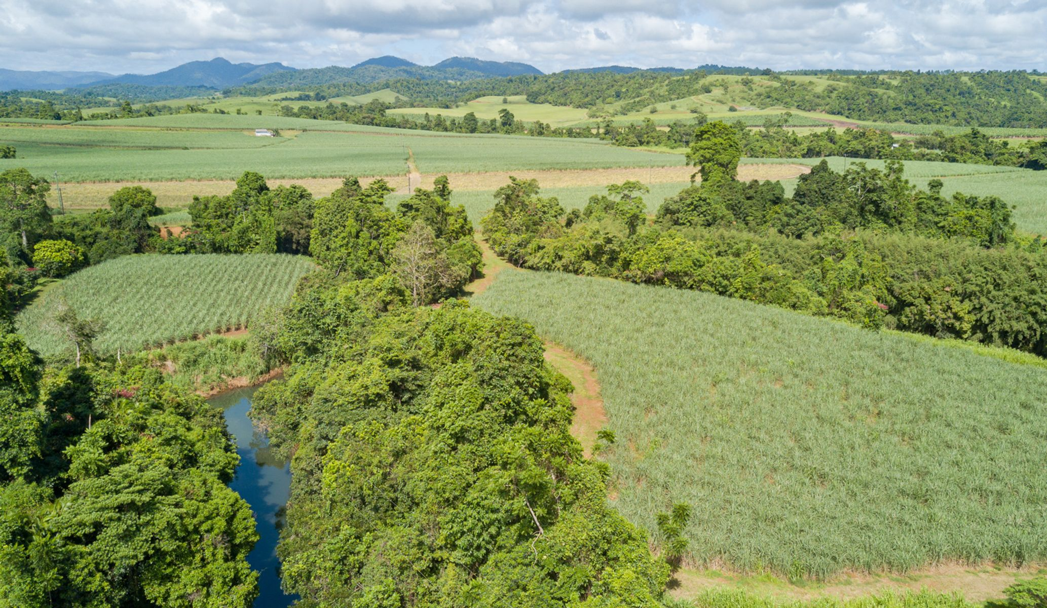 108-178 Number One Branch Road, Camp Creek, QLD 4871