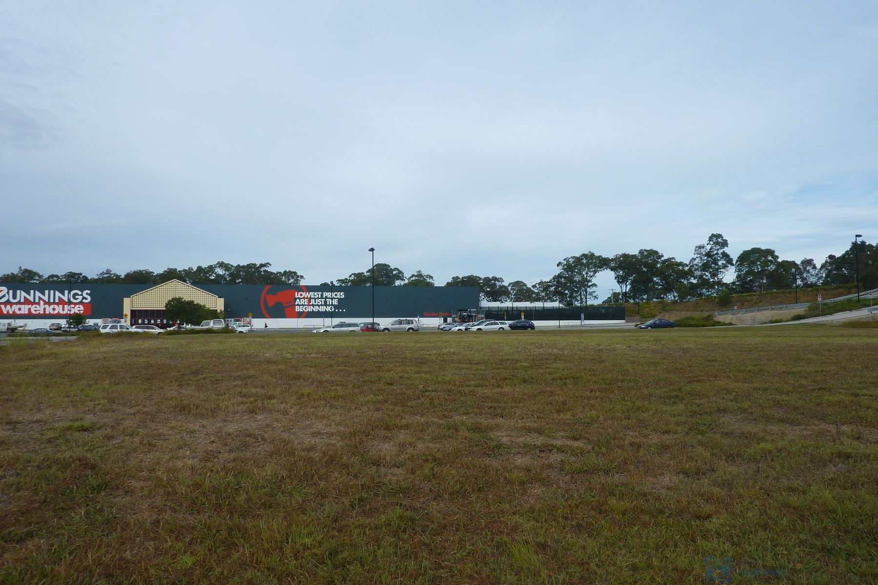 262 Wingham Road, Taree, NSW 2430