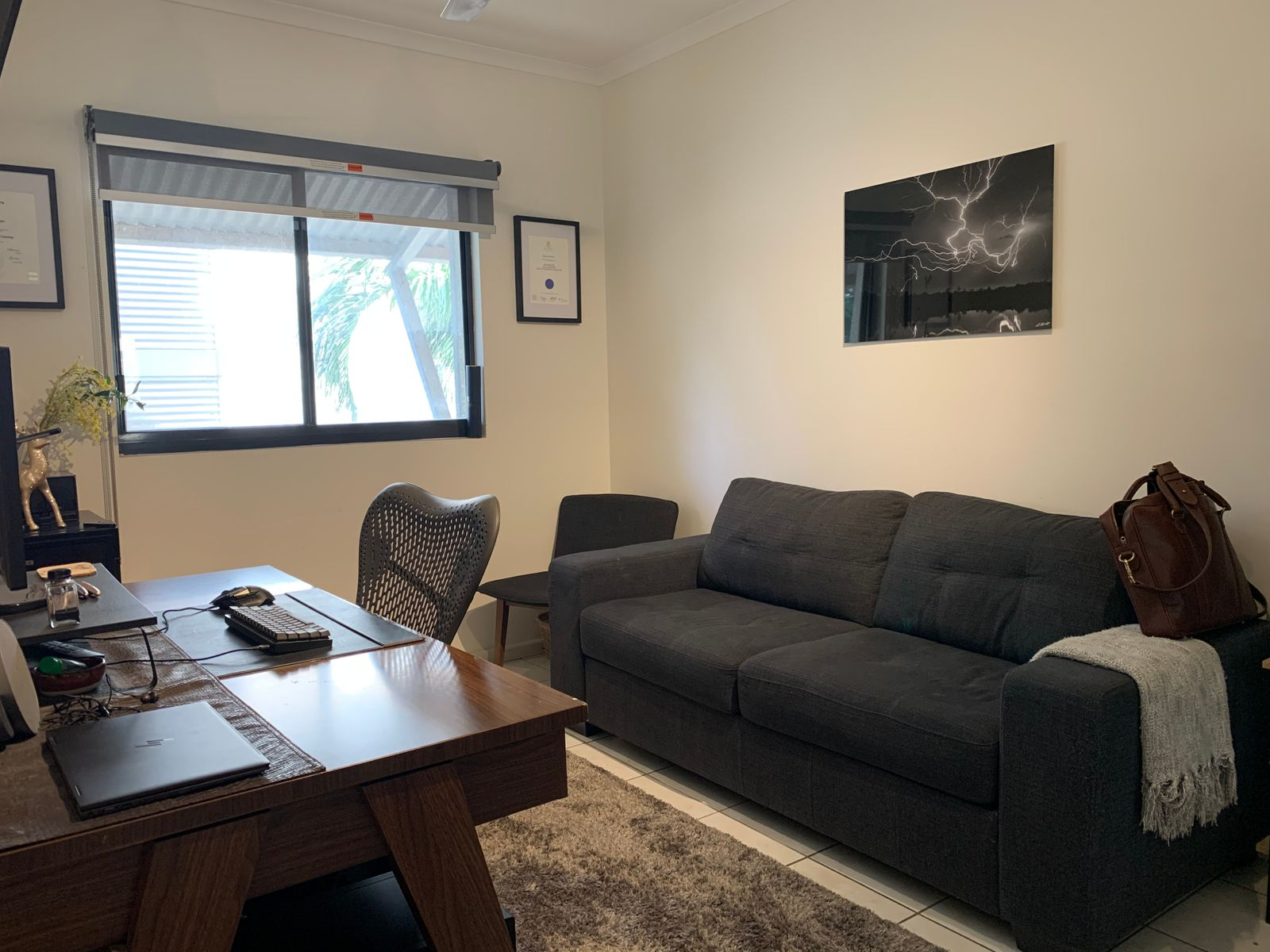 8/24 Harry Chan Avenue, Darwin City, NT 0800