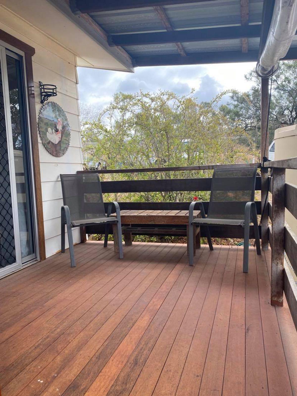 4 Wyvills Road, Moongan, QLD 4714