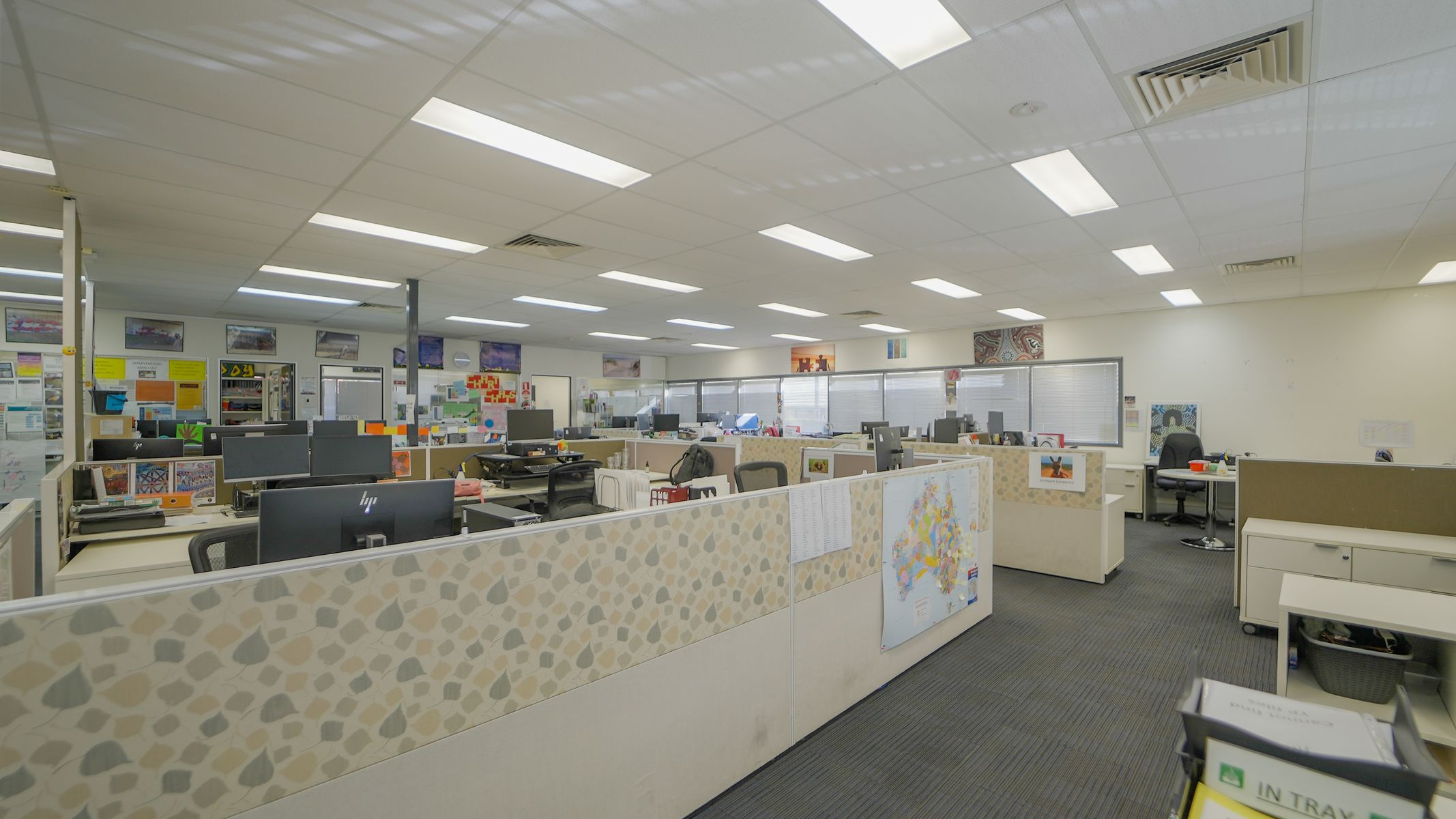 24-26 South Street, Ipswich, QLD 4305