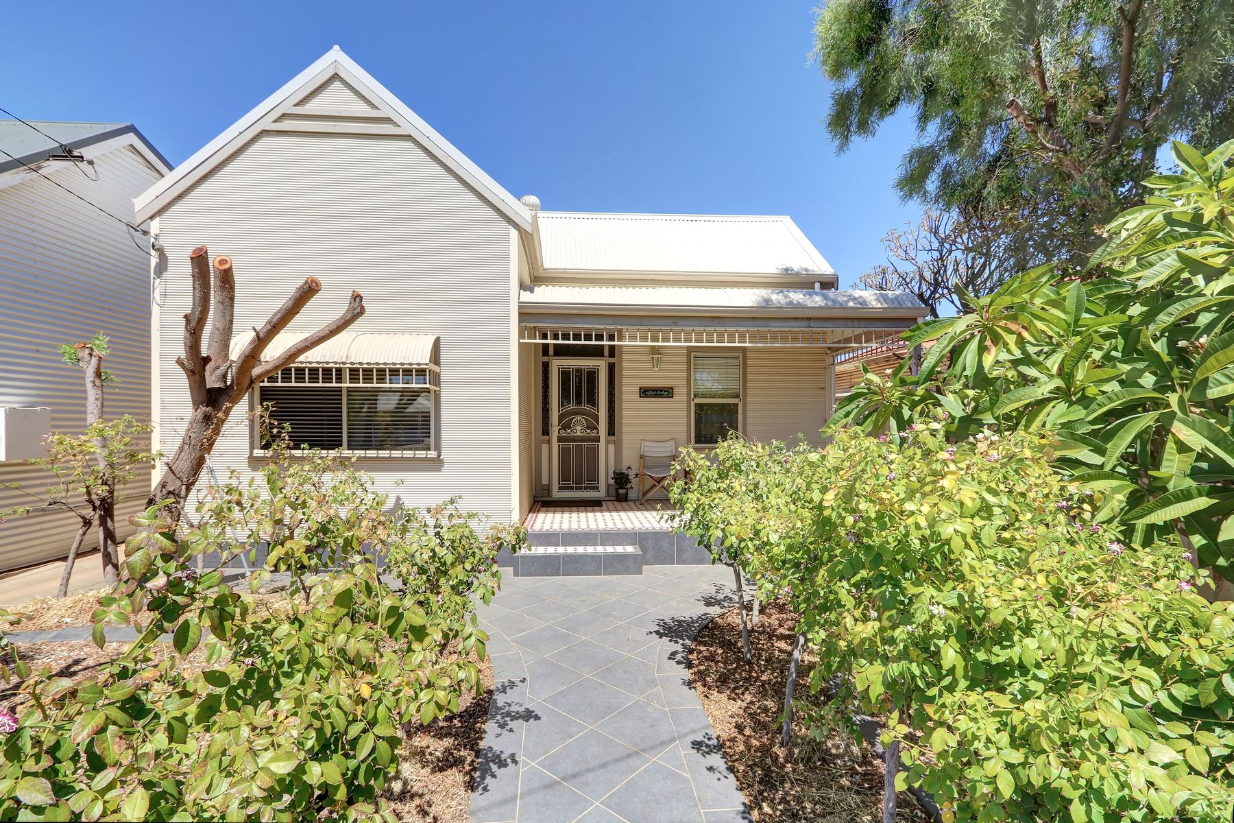 25 Blende Street, Broken Hill, NSW 2880