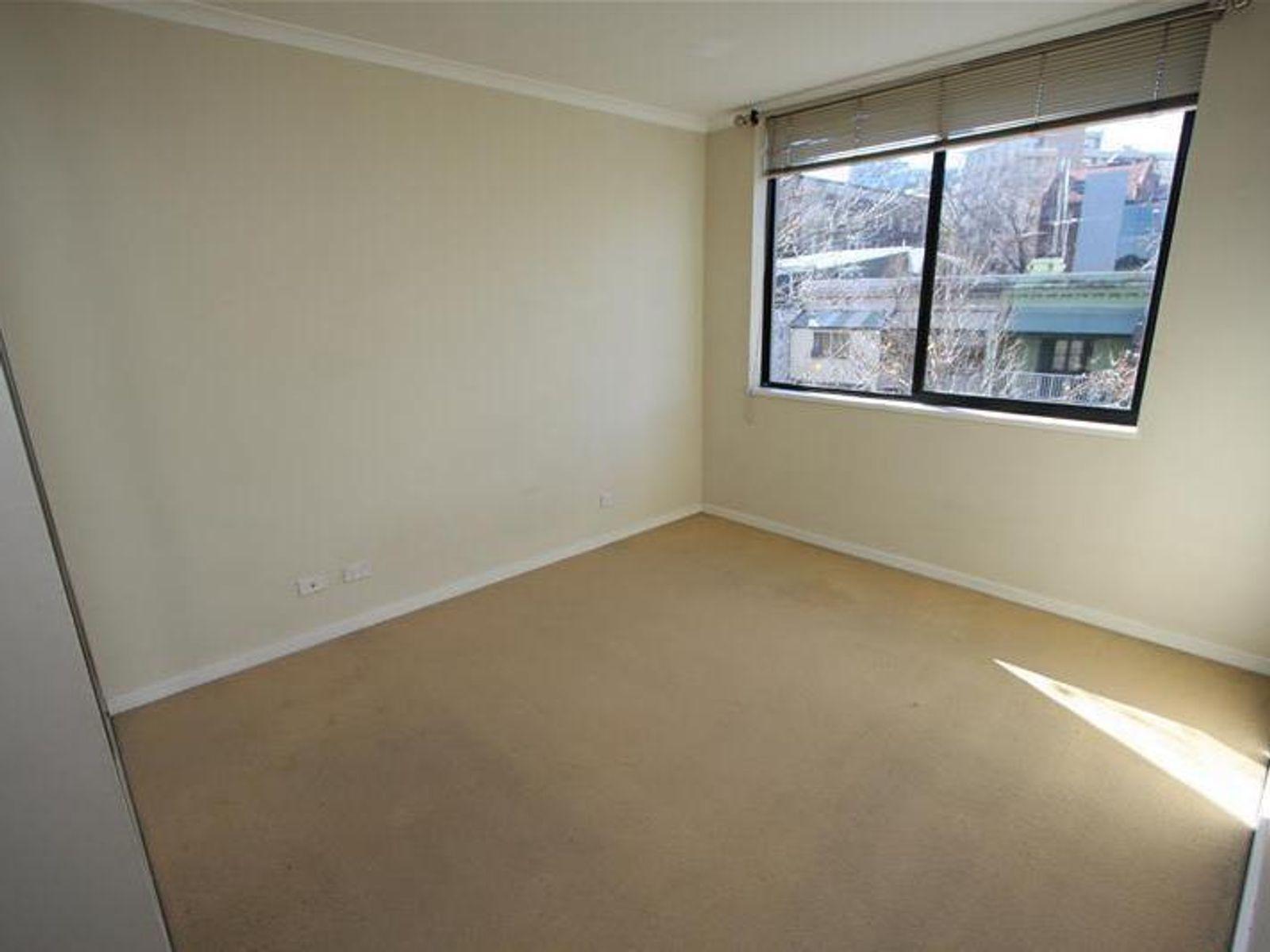 52/209 Harris Street, Pyrmont, NSW 2009