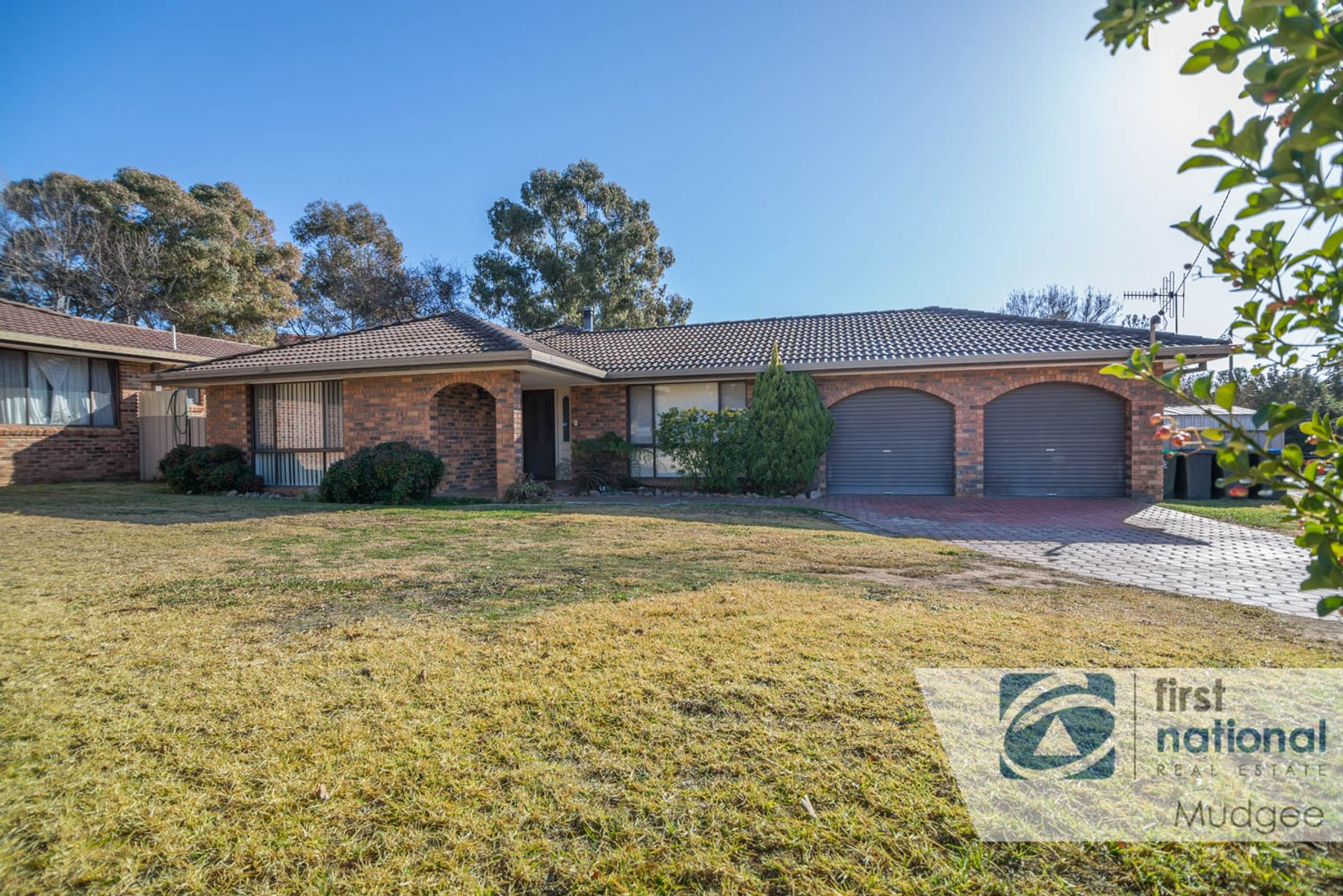 15 Mountain View Road, Mudgee, NSW 2850