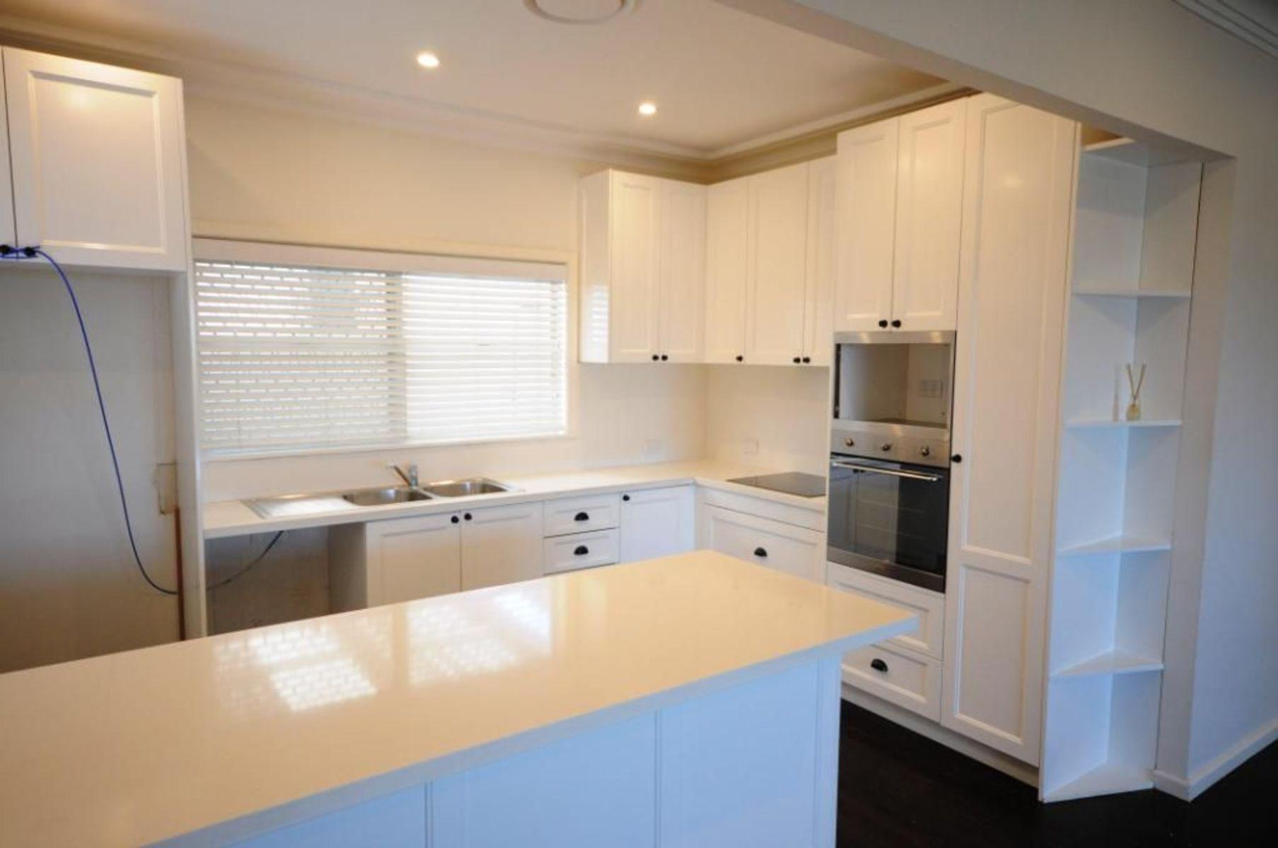 61 Edna Avenue, Merrylands, NSW 2160
