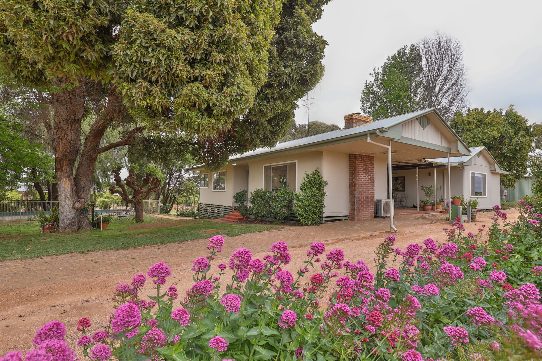 59 Arumpo Road, Mourquong, NSW 2739