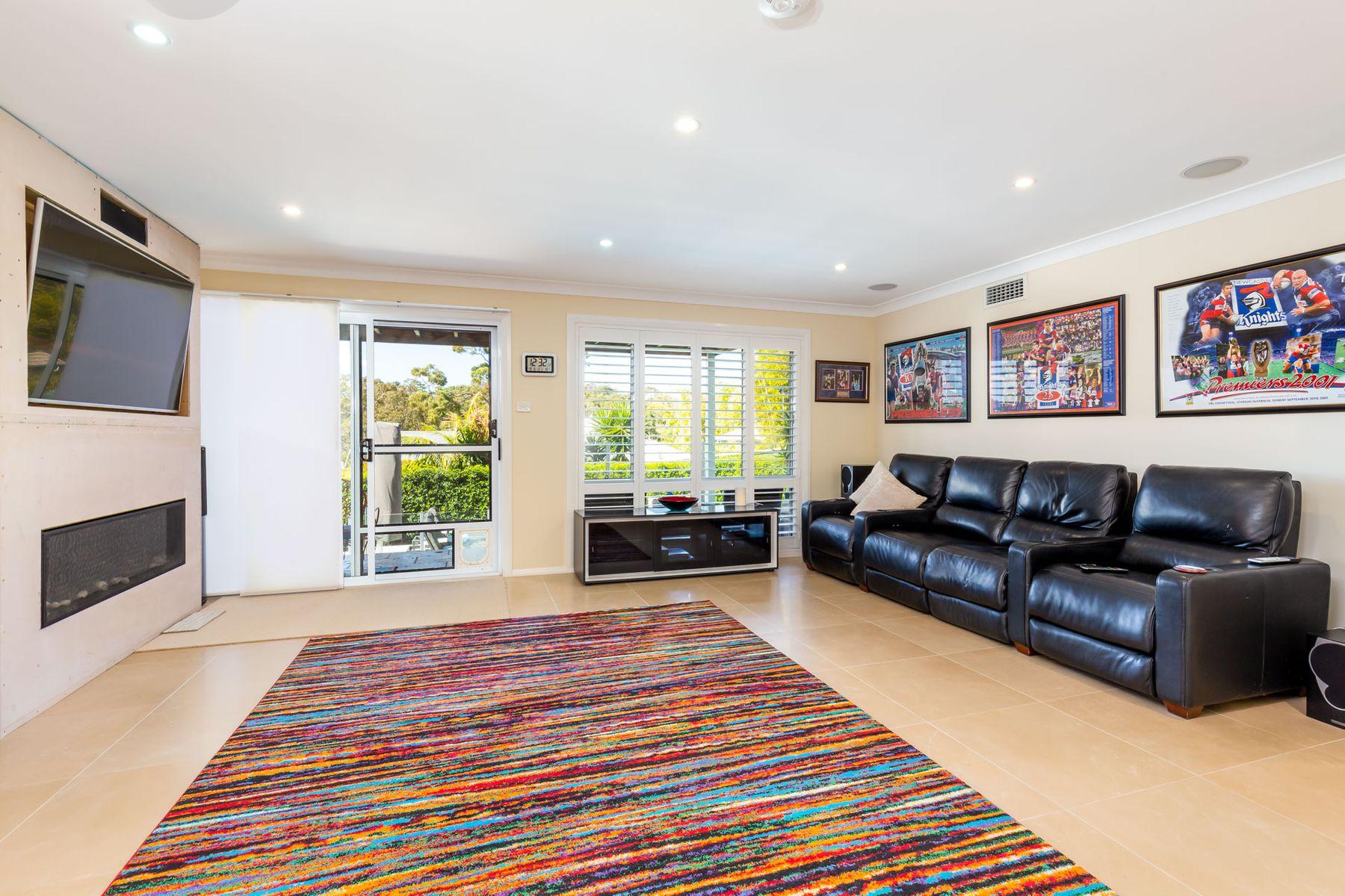 19 Cuffley Street, Buttaba, NSW 2283