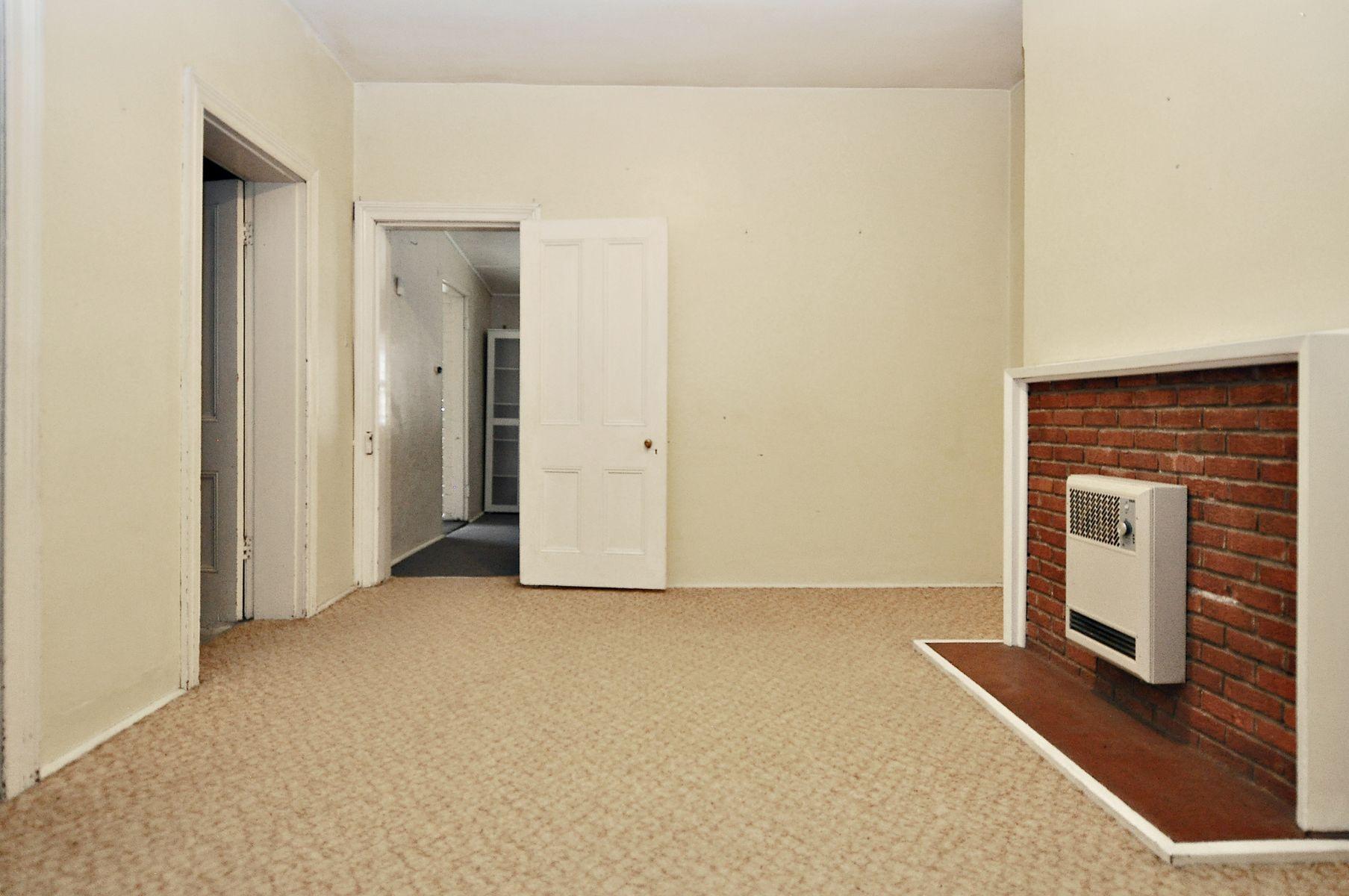 48 Hamilton Street, Eglinton, NSW 2795