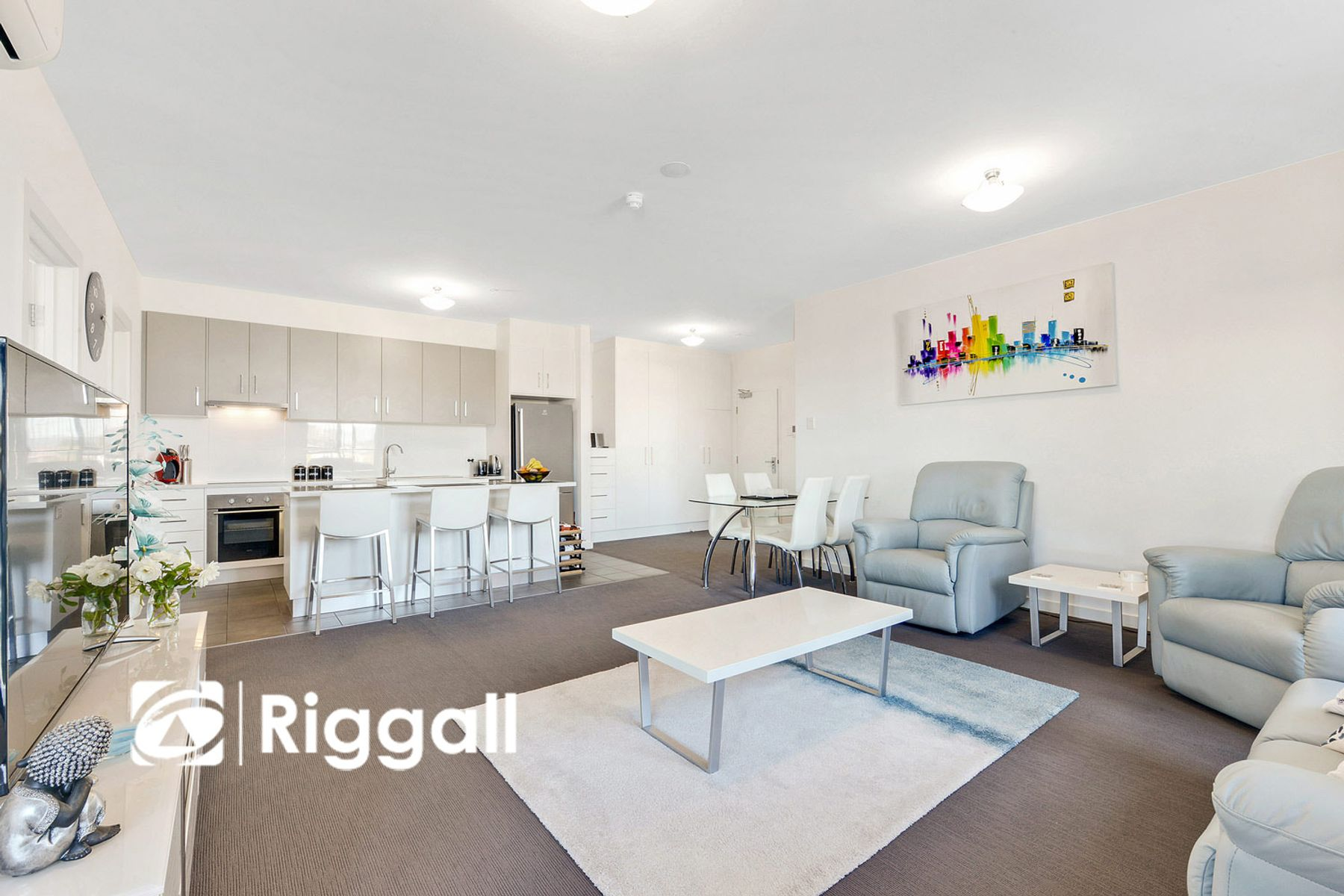 6/30 Light Terrace, Lightsview, SA 5085