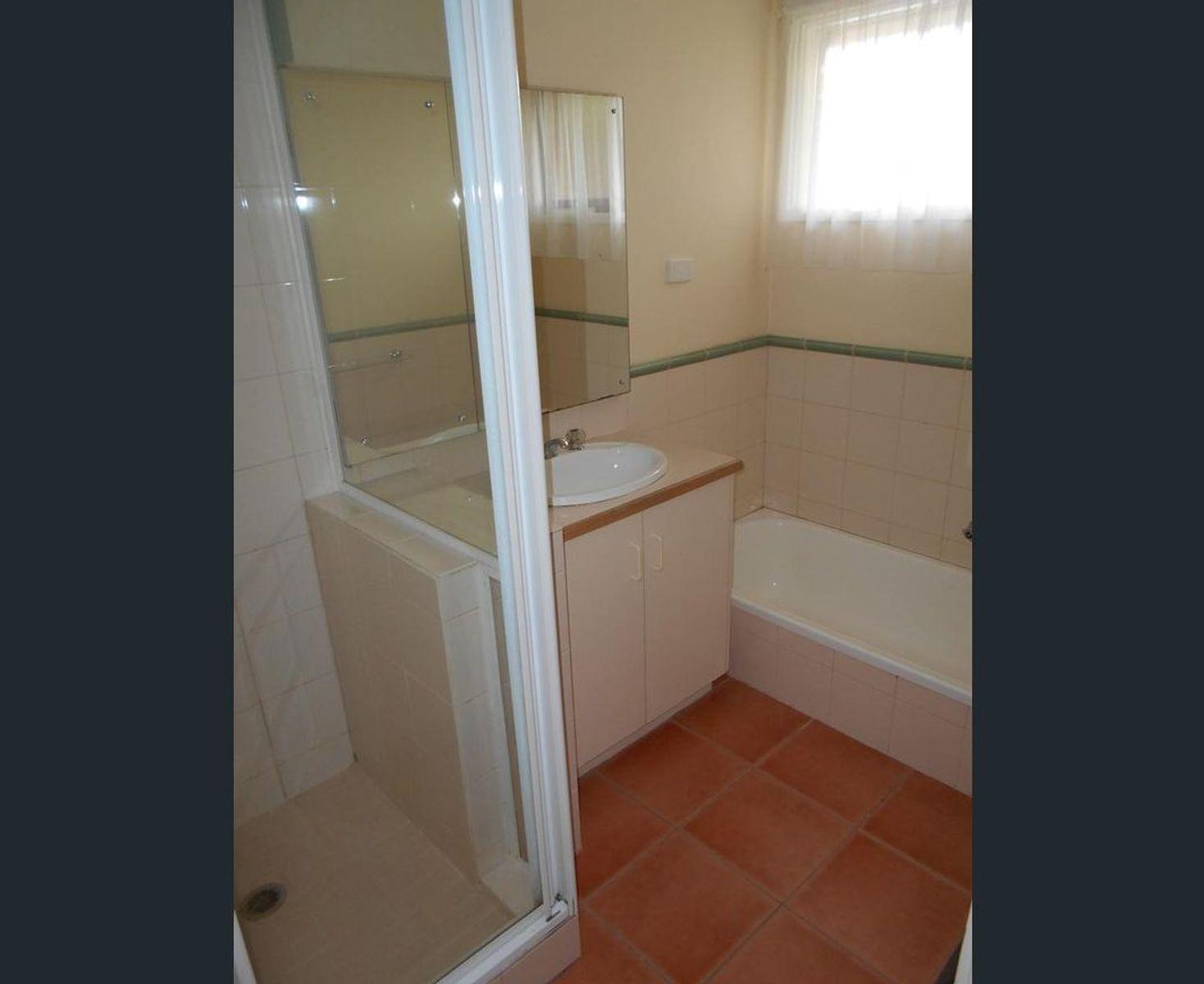 11 Doubell Close, Glen Waverley, VIC 3150