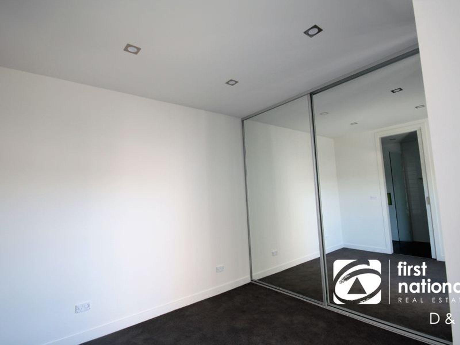 612/90 Buckley Street, Footscray, VIC 3011