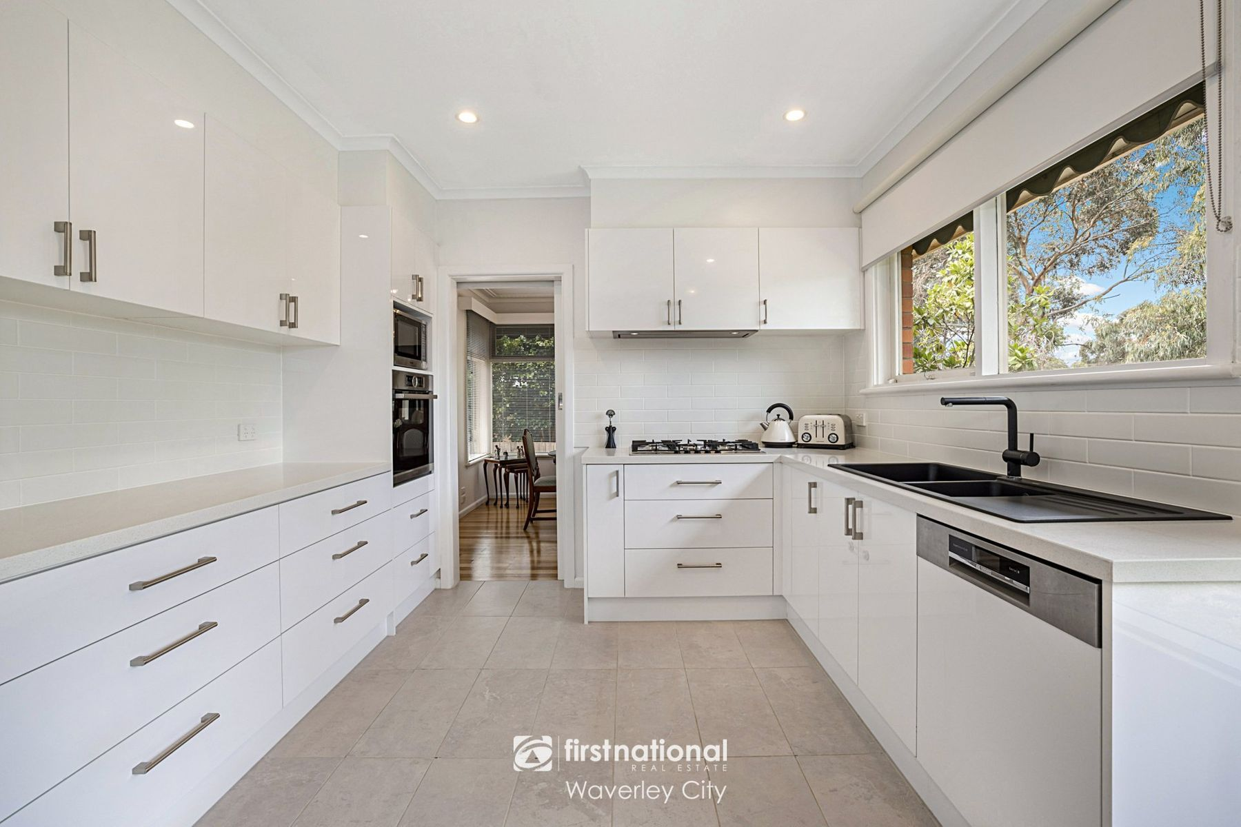 193 Blackburn Road, Blackburn South, VIC 3130