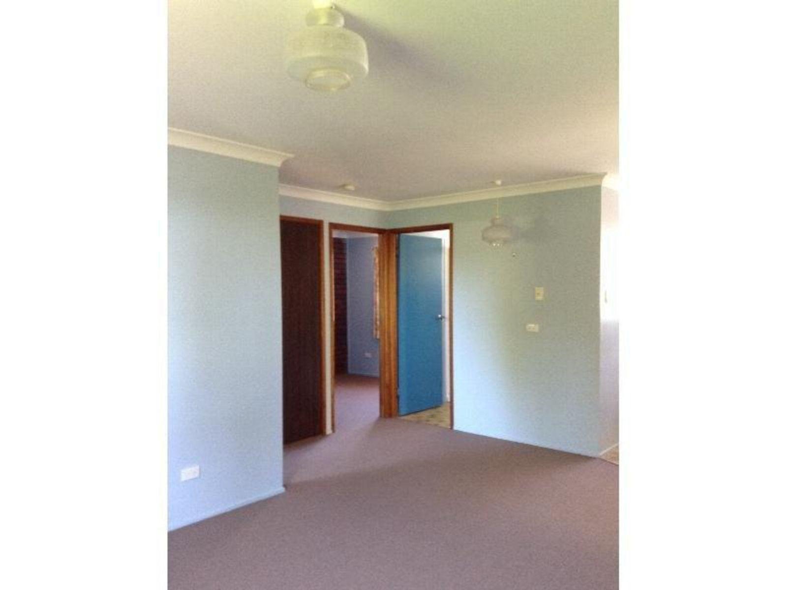1/40 Ruthven Street, Toowoomba City, QLD 4350