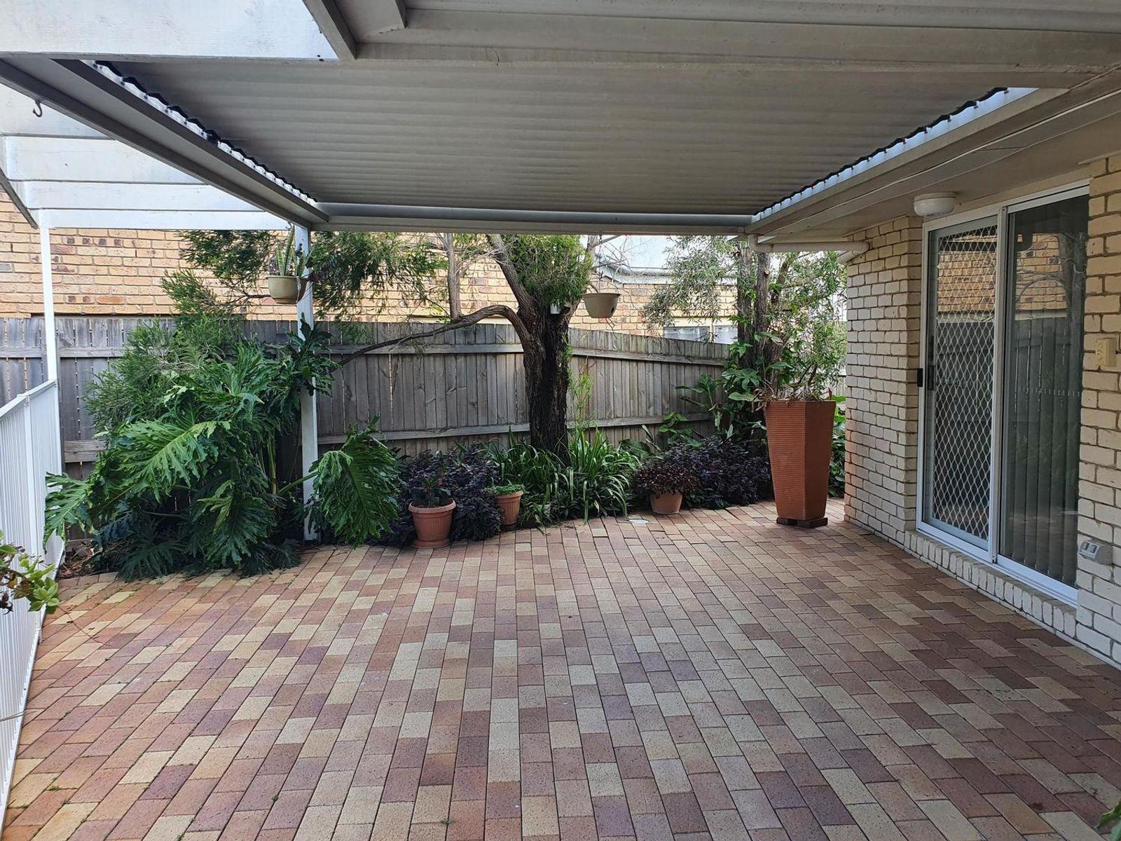 23 Sheldon Street, Calamvale, QLD 4116